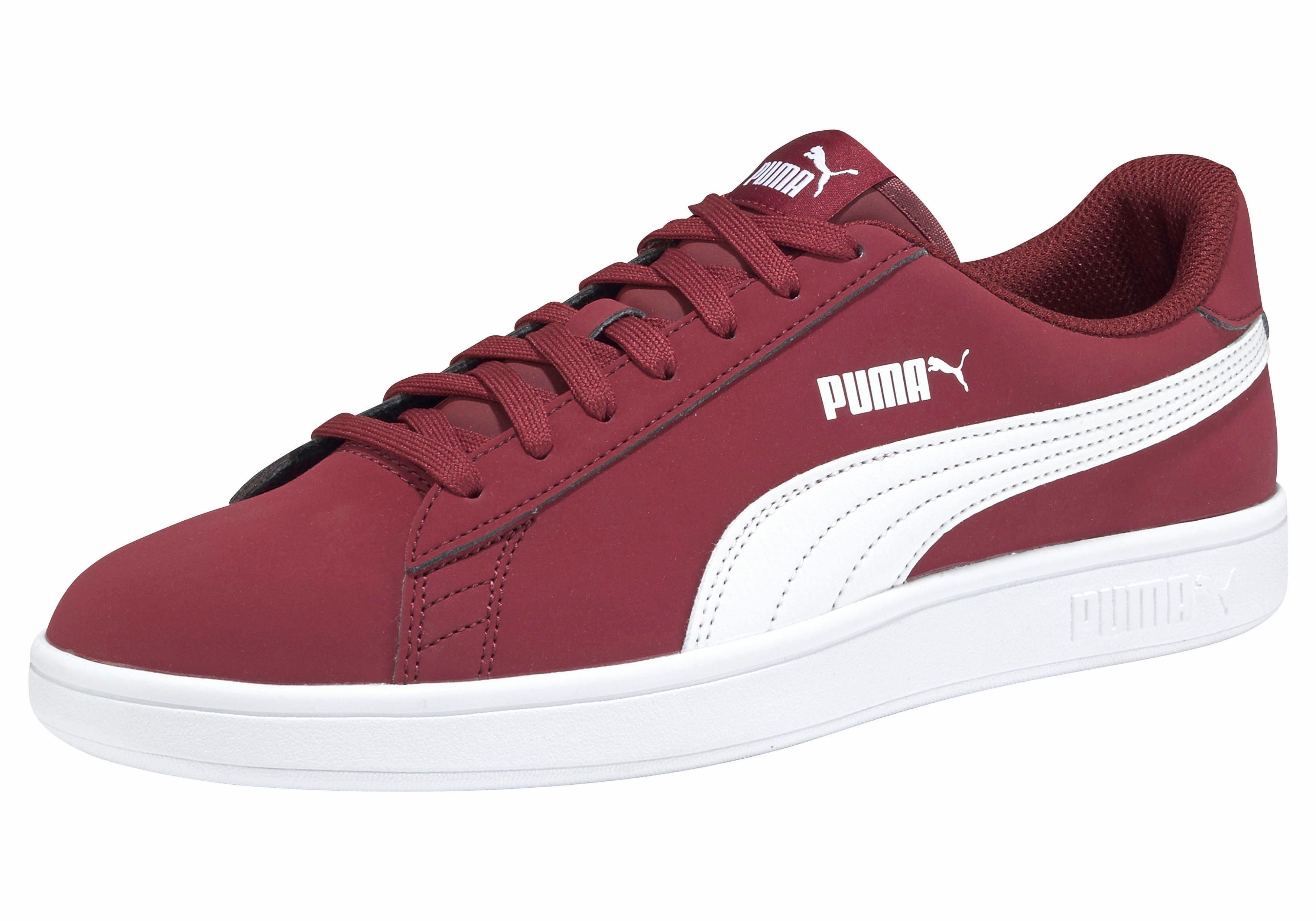 361 372 Pumas Sneakers Pour Les Adultes, Unisexe, Disponible En Plusieurs Couleurs - Bleu - 44 Eu