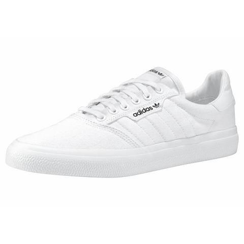 NU 15% KORTING: adidas Originals sneakers 3 MC