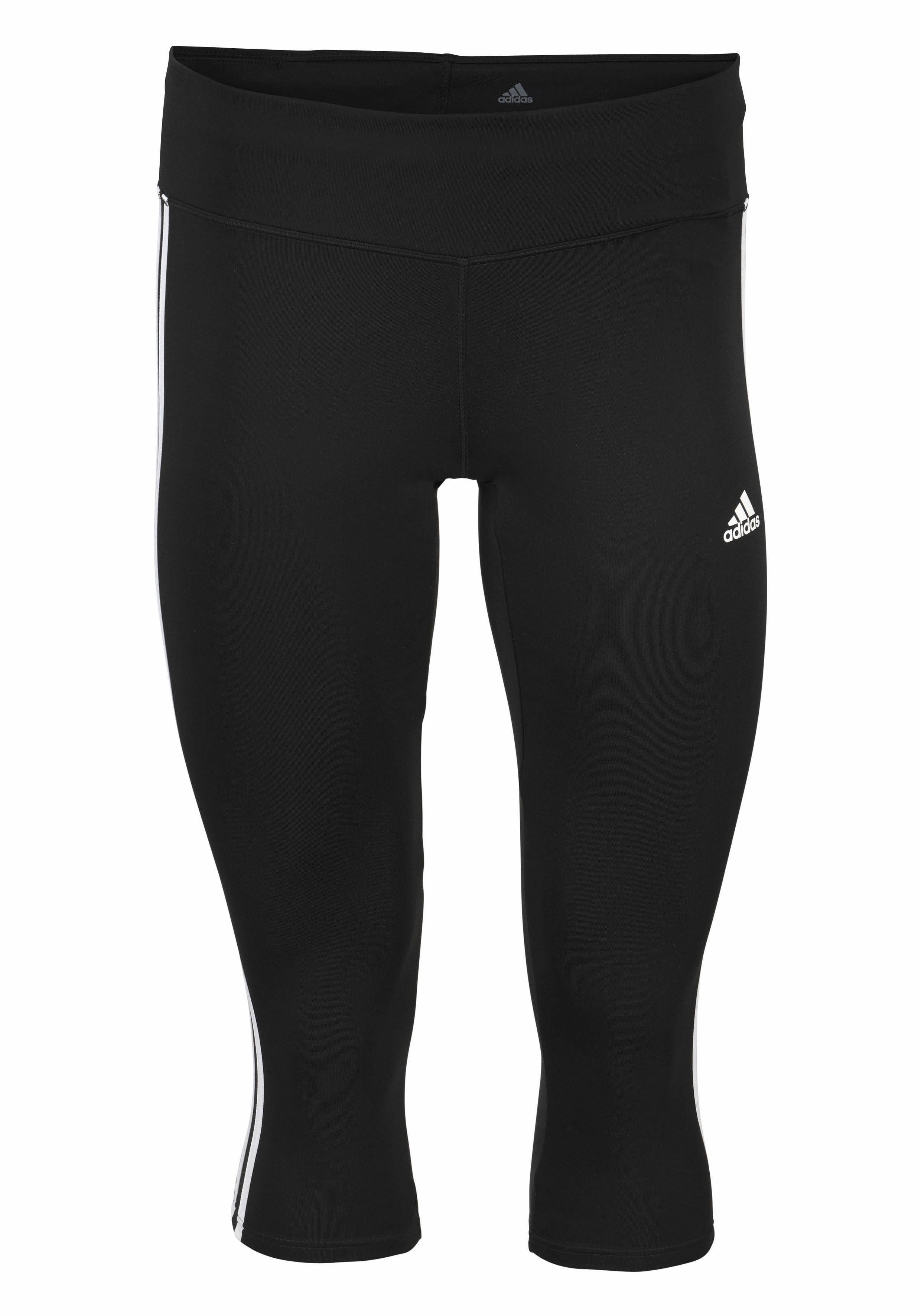 Adidas Performance 3 4 Online Shoppen Functionele Tightsd2m Rr 3s OPk8N0nwX