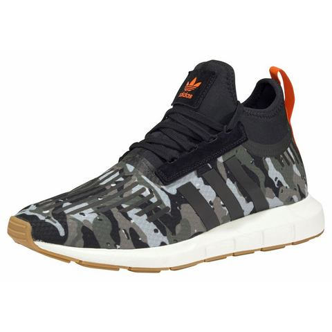 adidas Originals sneakers Swift Run Barrier