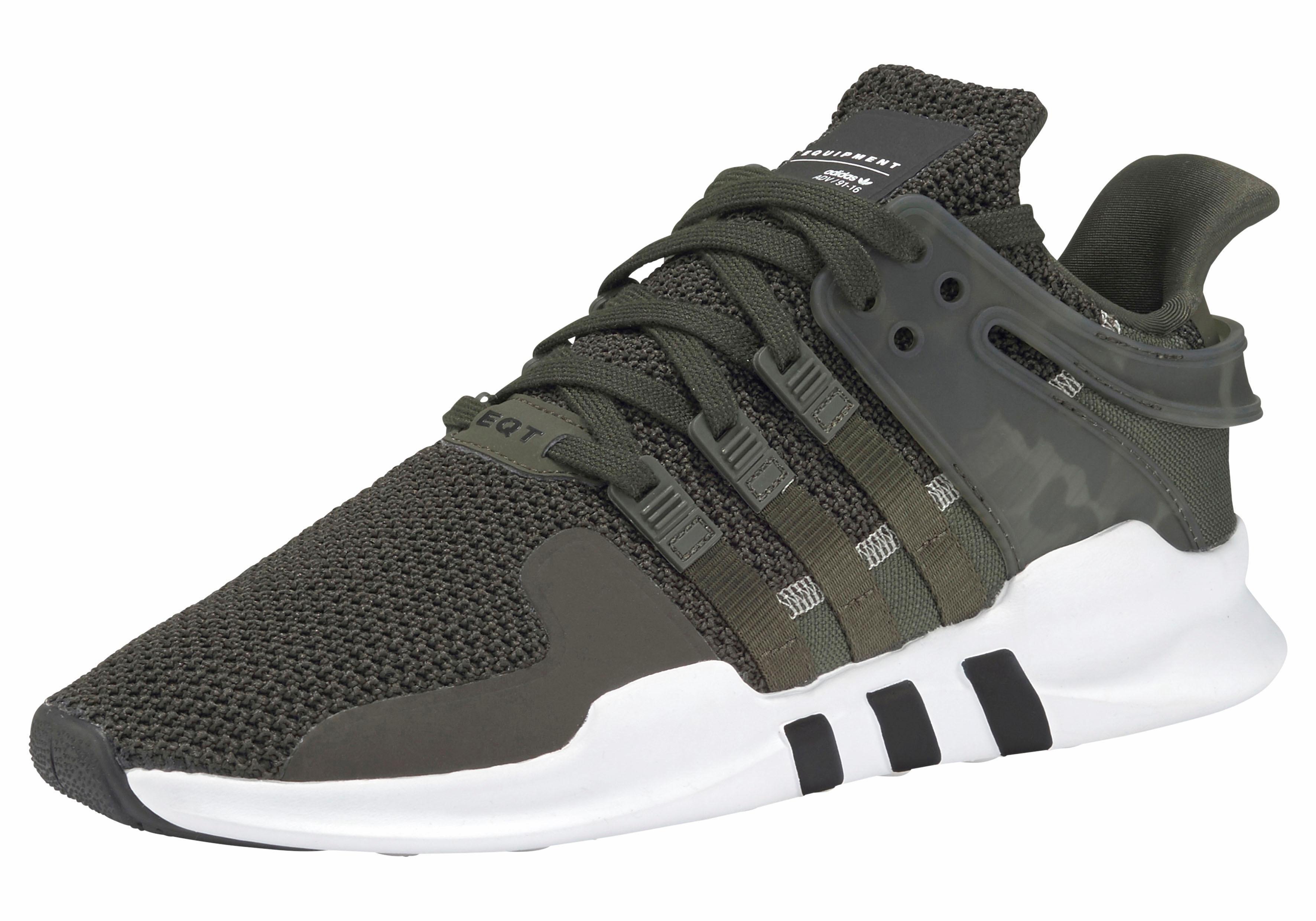 sale retailer 978c0 c786e Afbeeldingsbron adidas Originals sneakers »EQT Support ADV M«