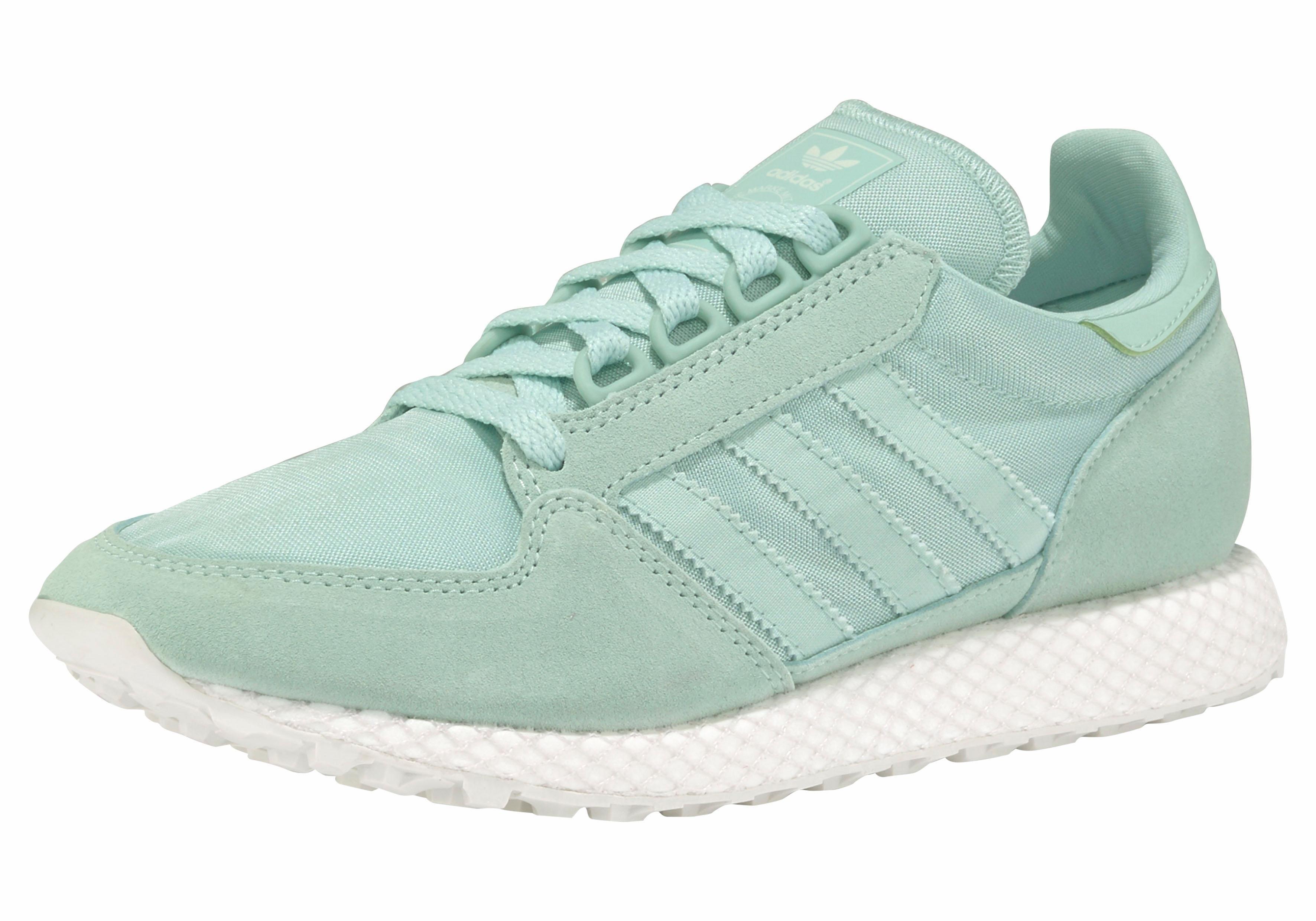 adidas Originals sneakers »Forest Grove W Monocrom« online kopen op otto.nl