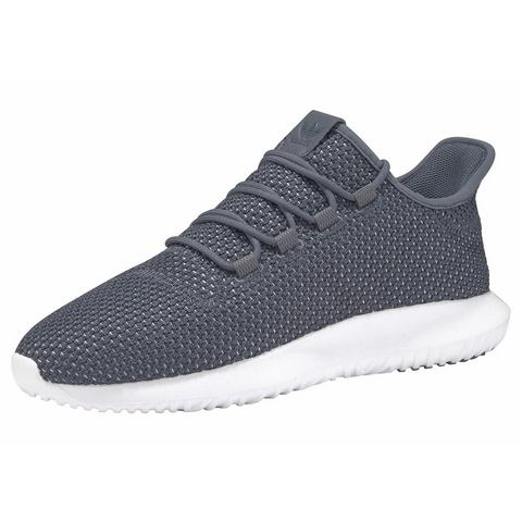 NU 15% KORTING: adidas Originals sneakers Tubular Shadow CK