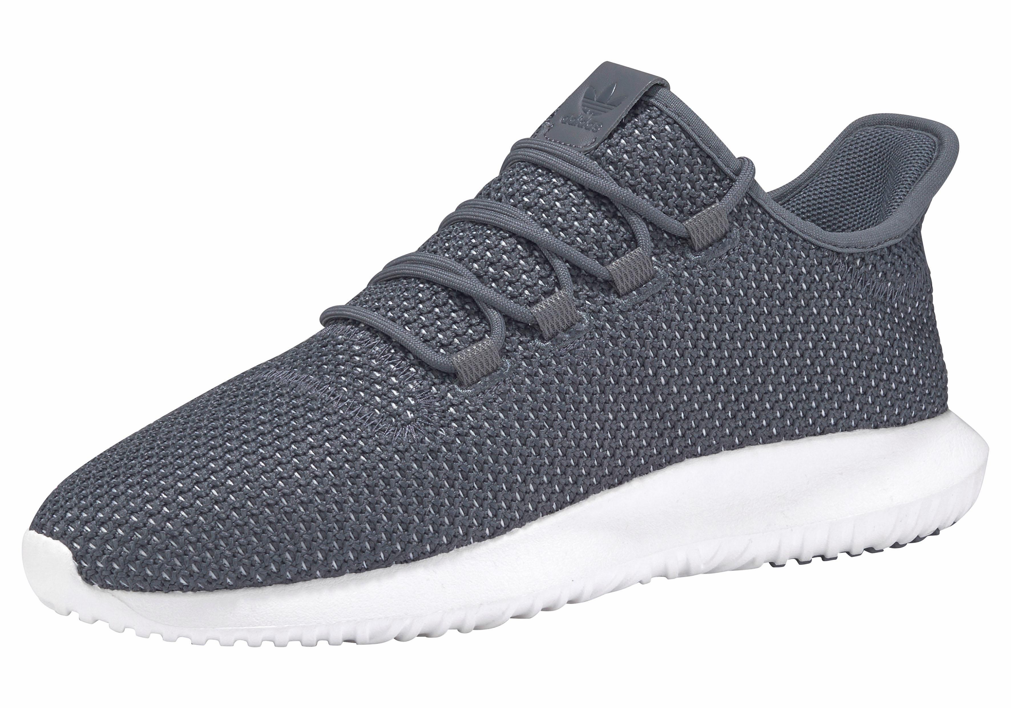 Op zoek naar een adidas Originals sneakers »Tubular Shadow CK«? Koop online bij OTTO