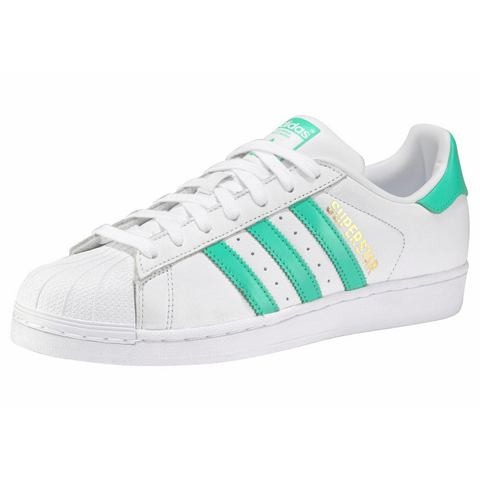 adidas Originals sneakers Superstar Unisex