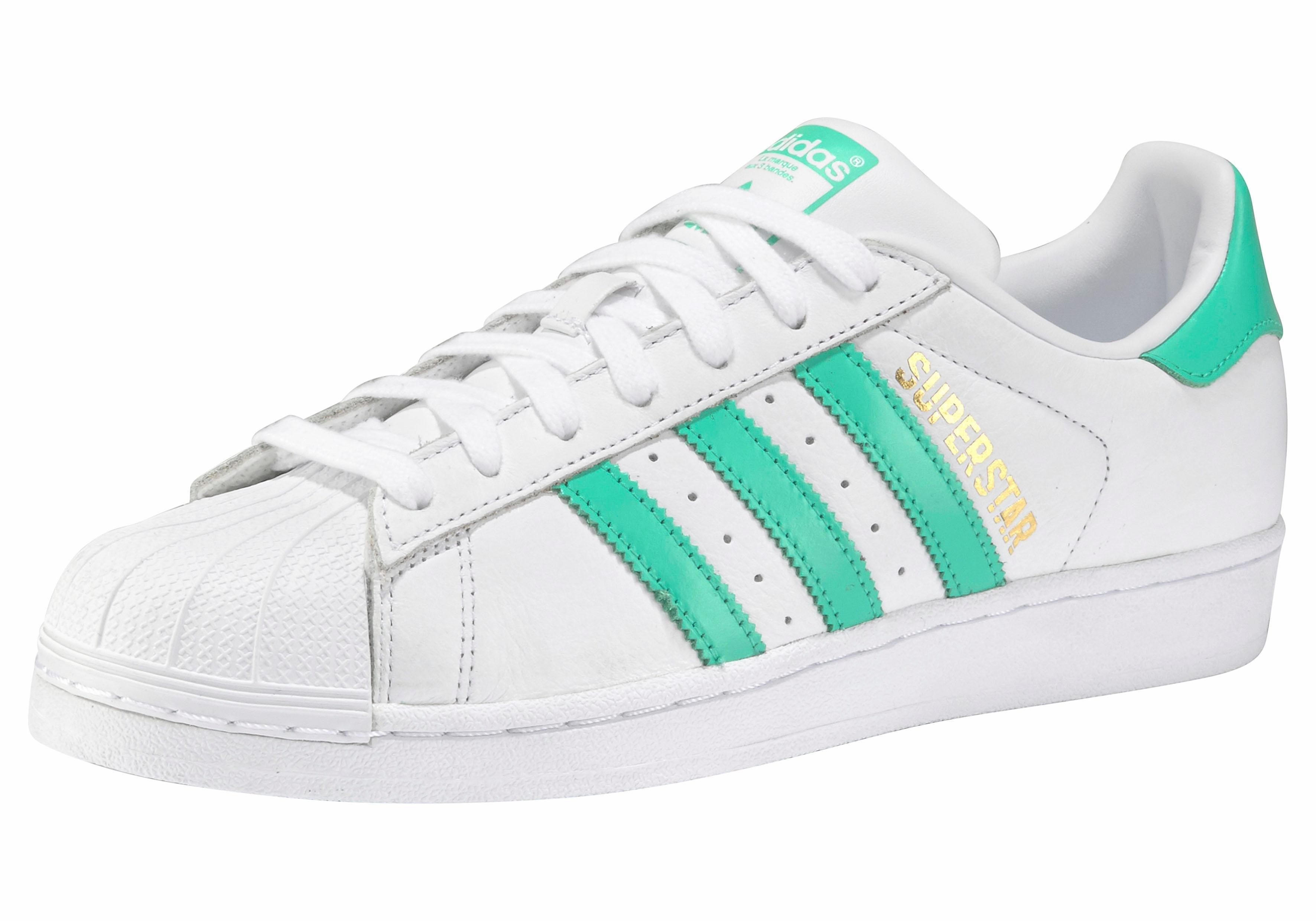adidas Originals sneakers »Superstar Unisex« veilig op otto.nl kopen