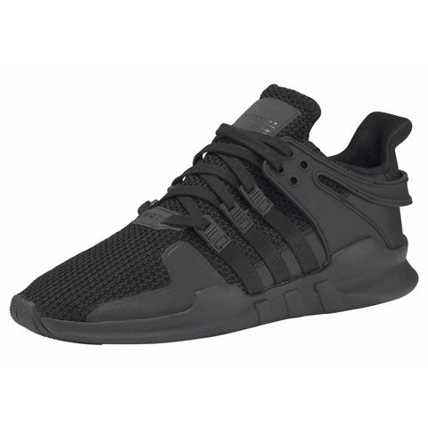 NU 21% KORTING: adidas Originals sneakers EQT SUPPORT ADV