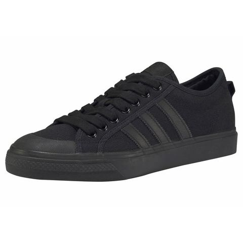 adidas Originals sneakers Nizza Gum