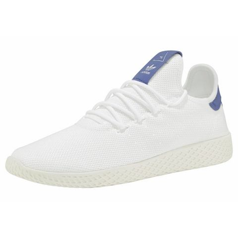NU 15% KORTING: adidas Originals sneakers Pharell Williams HU W