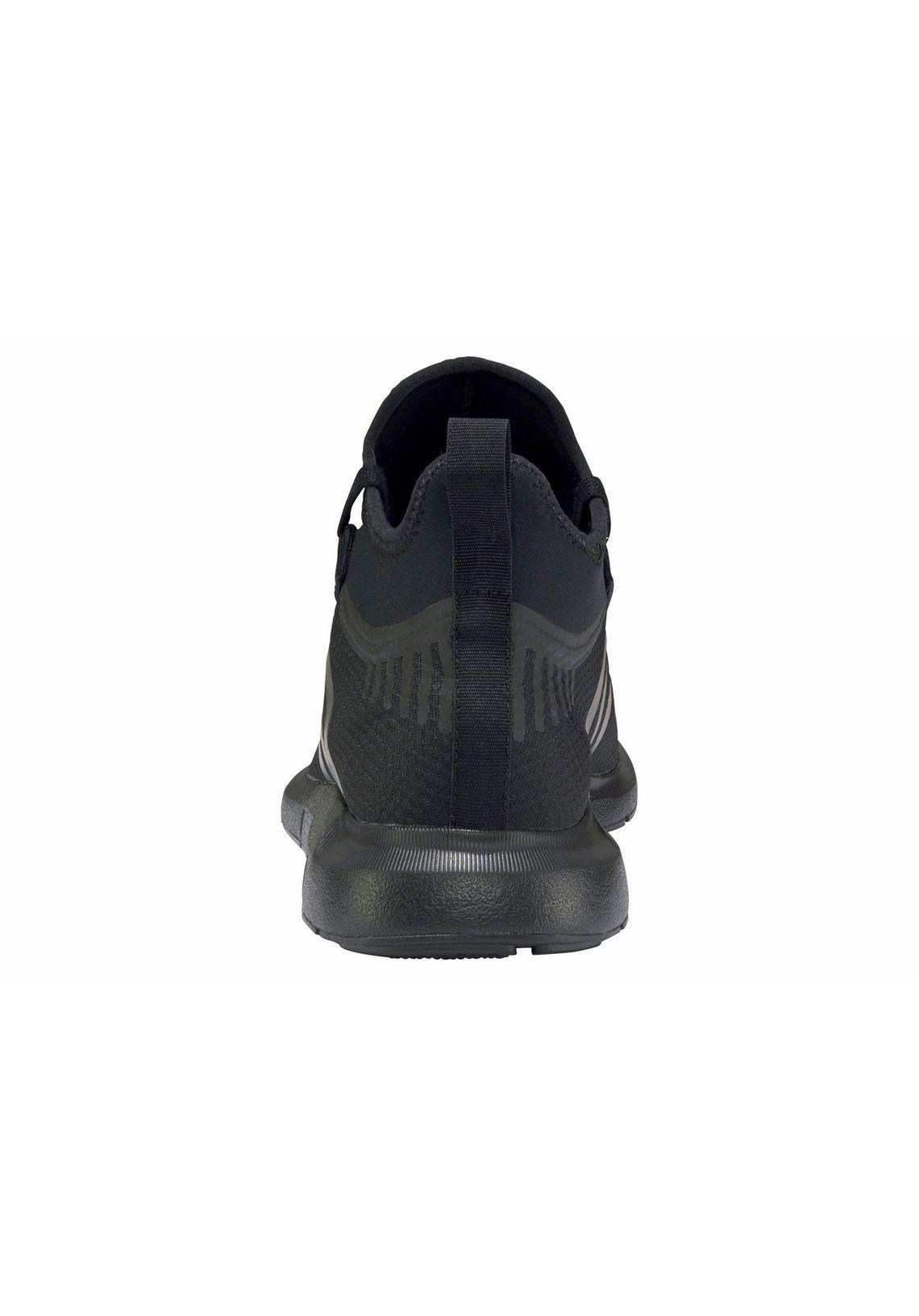adidas Originals sneakers  Swift Run Barrier makkelijk besteld  zwart