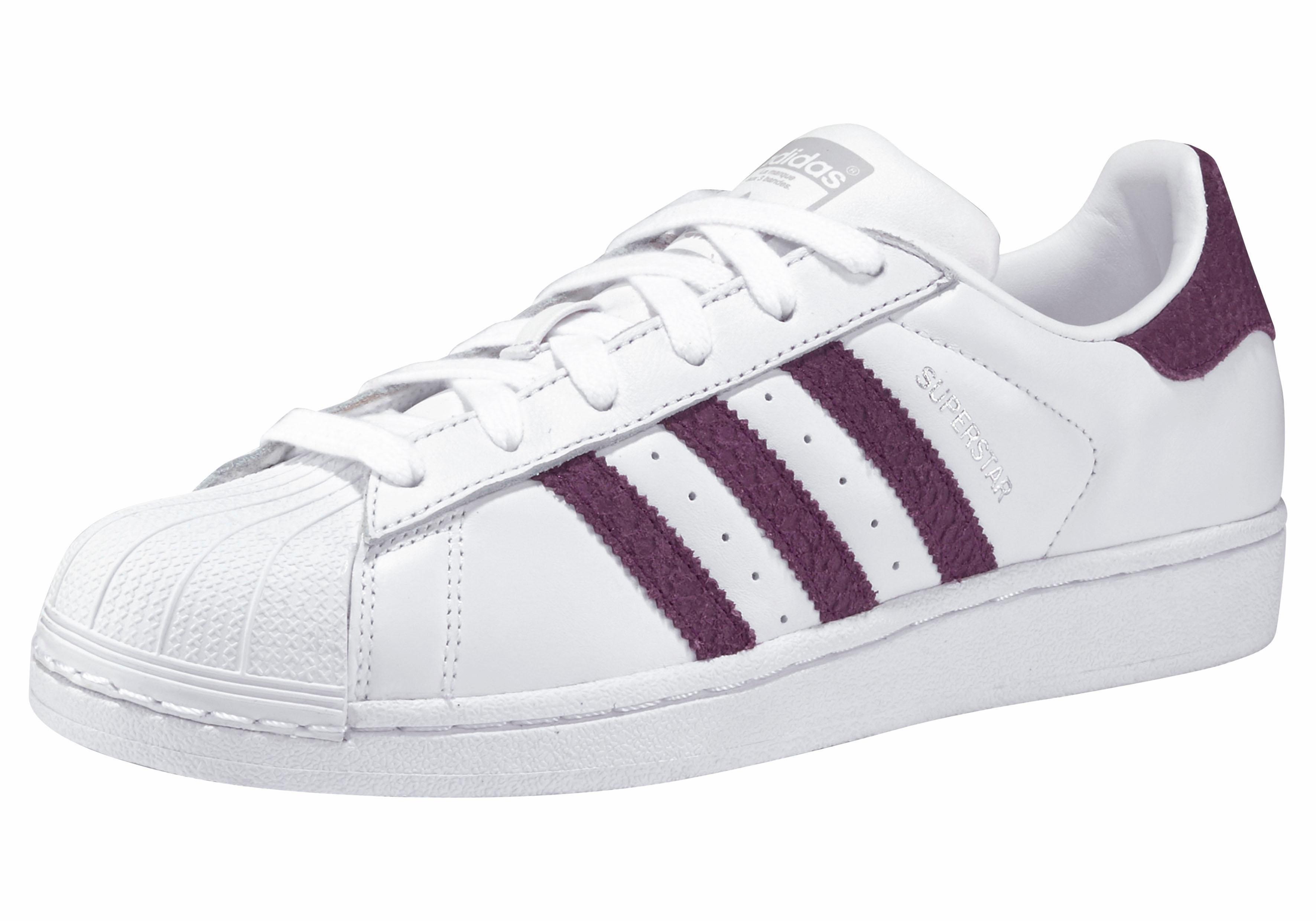e7f27b85dd7 adidas Superstar online kopen? Bekijk de collectie hier | OTTO