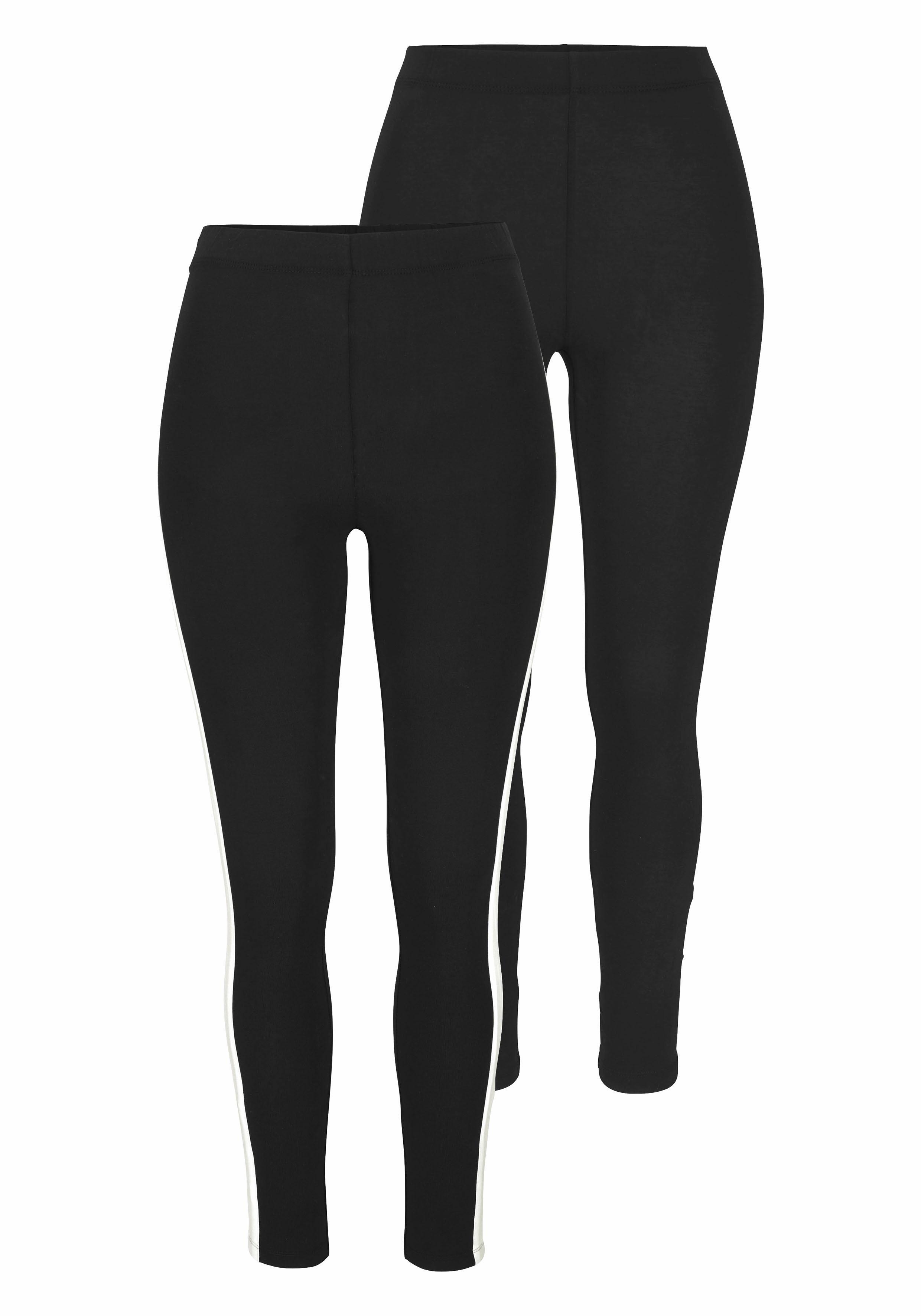 AJC legging (set, 2-delig) voordelig en veilig online kopen