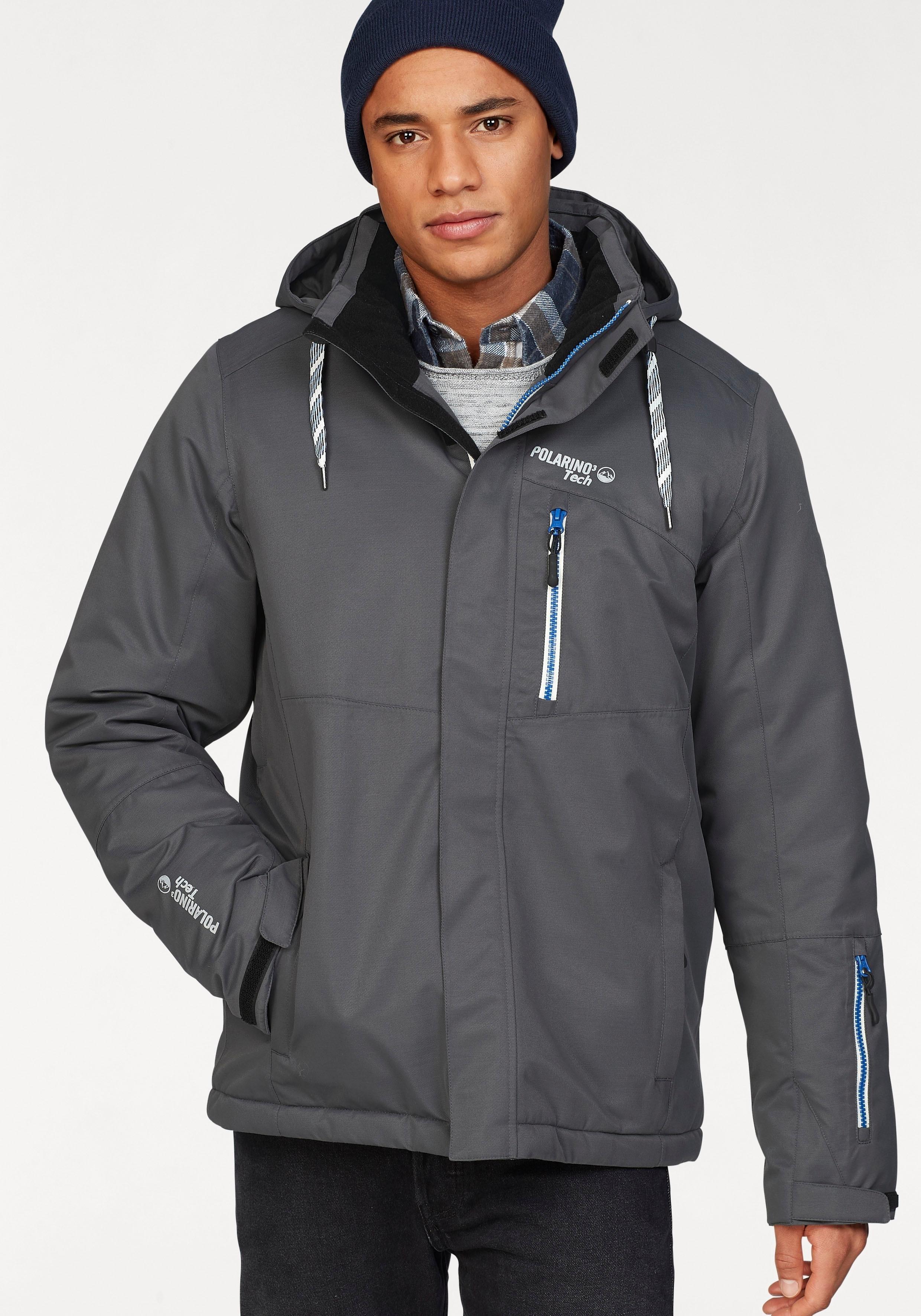 Polarino ski-jack goedkoop op otto.nl kopen