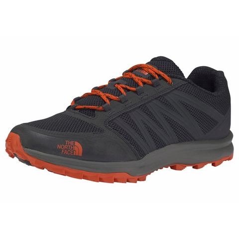 NU 15% KORTING: The North Face outdoorschoenen M Litewave Fastpack