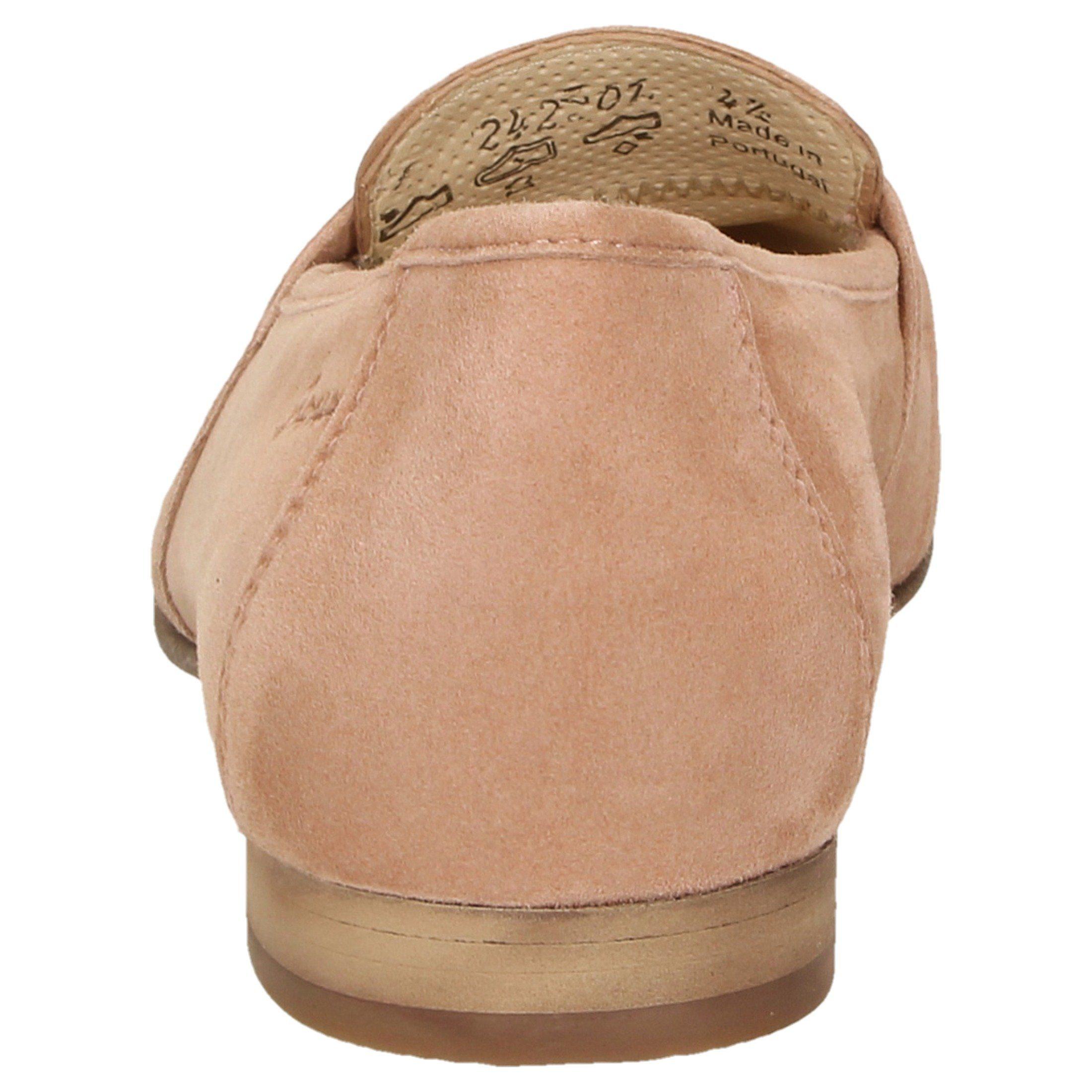 Sioux Slippers Godiwa-701 Bestellen Bij - Geweldige Prijs
