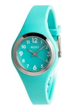 roxy analoog horloge »alley s« groen