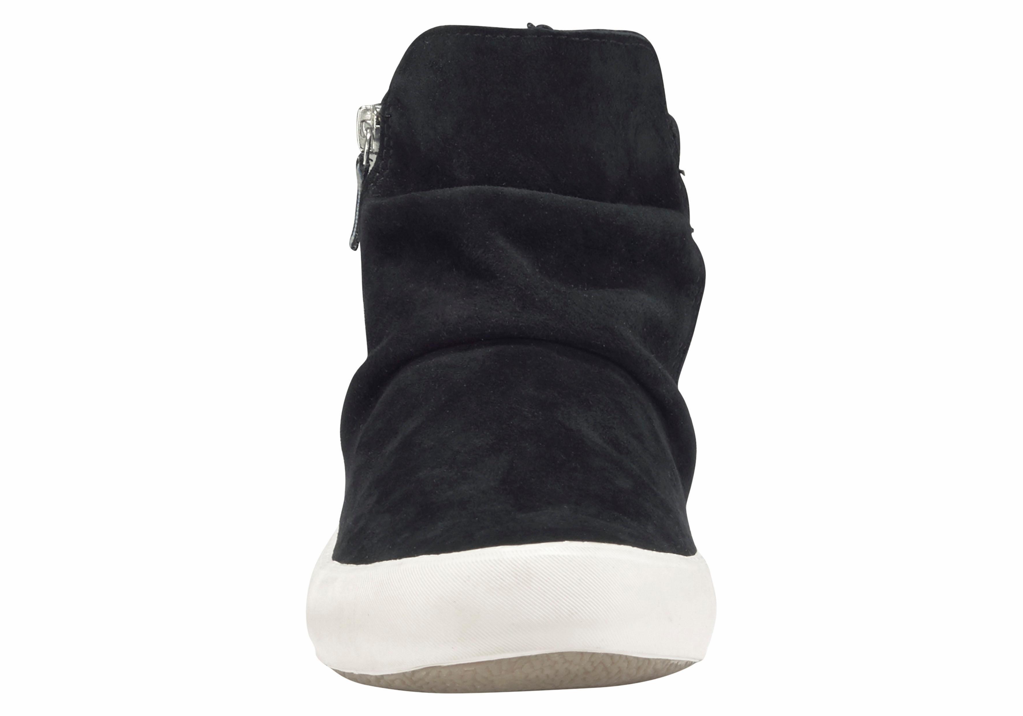 S Bij Online Boot Sneakersmidtown Keds Zip XwikuOPZT