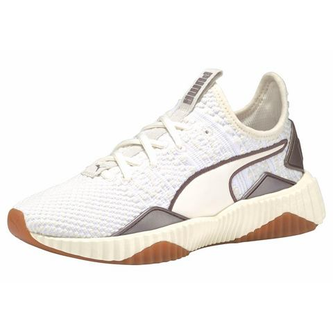 PUMA sneakers Defy Luxe Wn´s