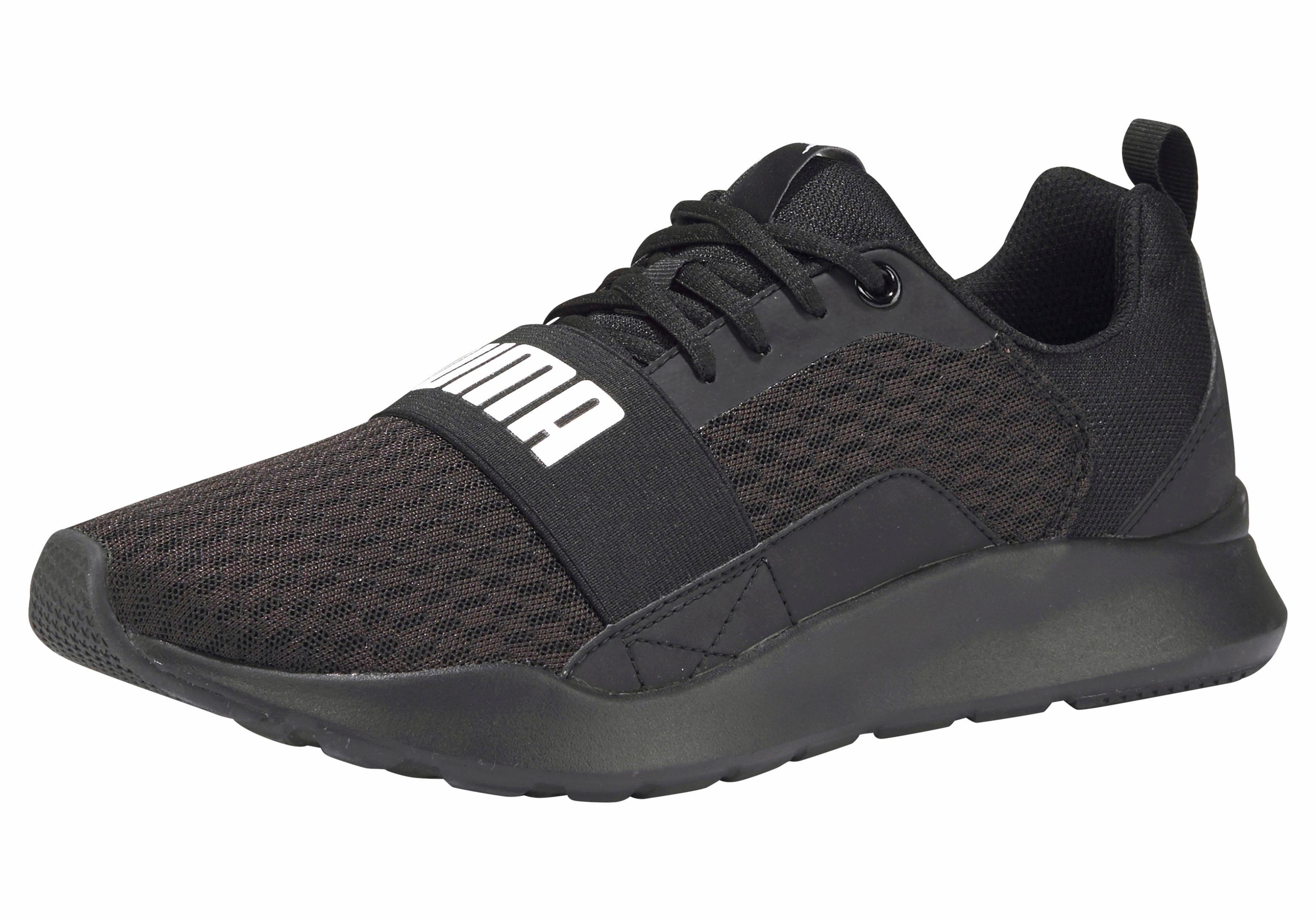 Puma sneakers »Wired« bestellen: 14 dagen bedenktijd