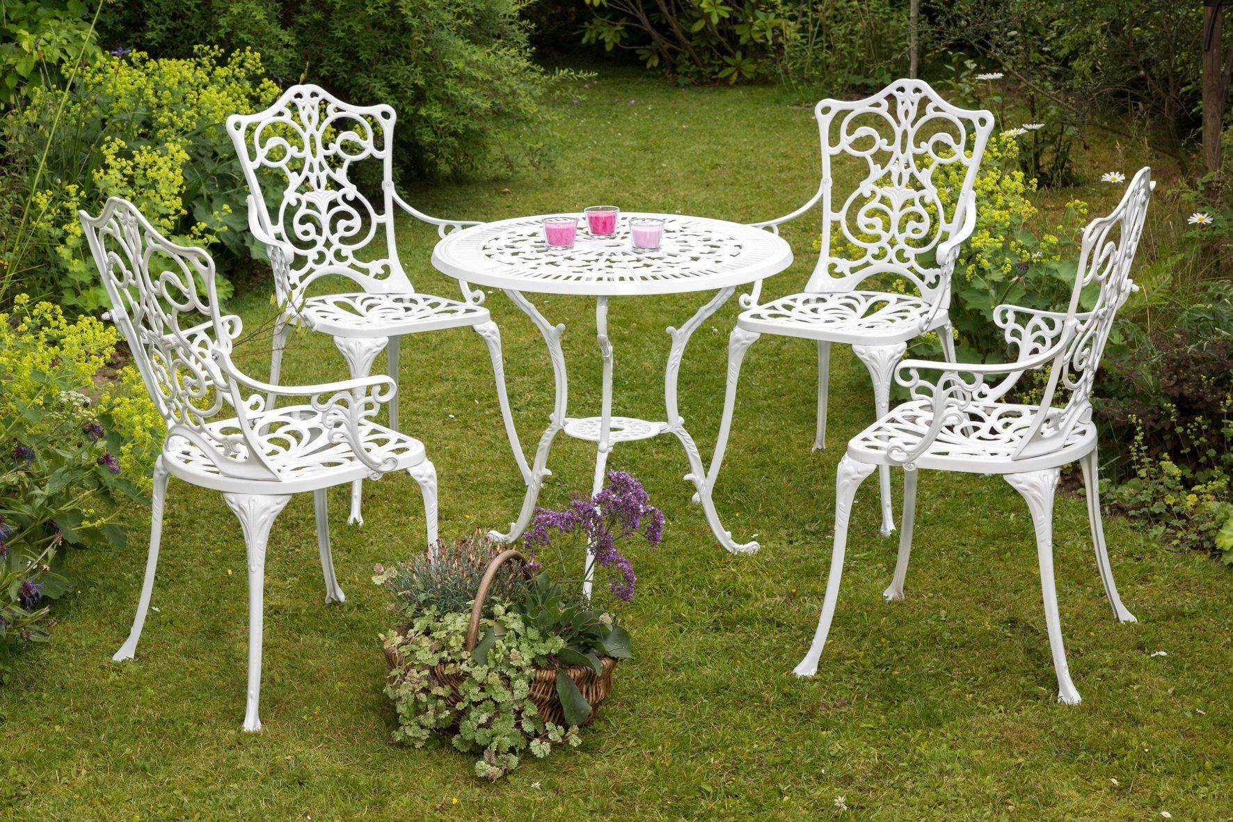 Tafel 70 Cm : ≥ sieger tuin tafel cm d grijs leisteen decor