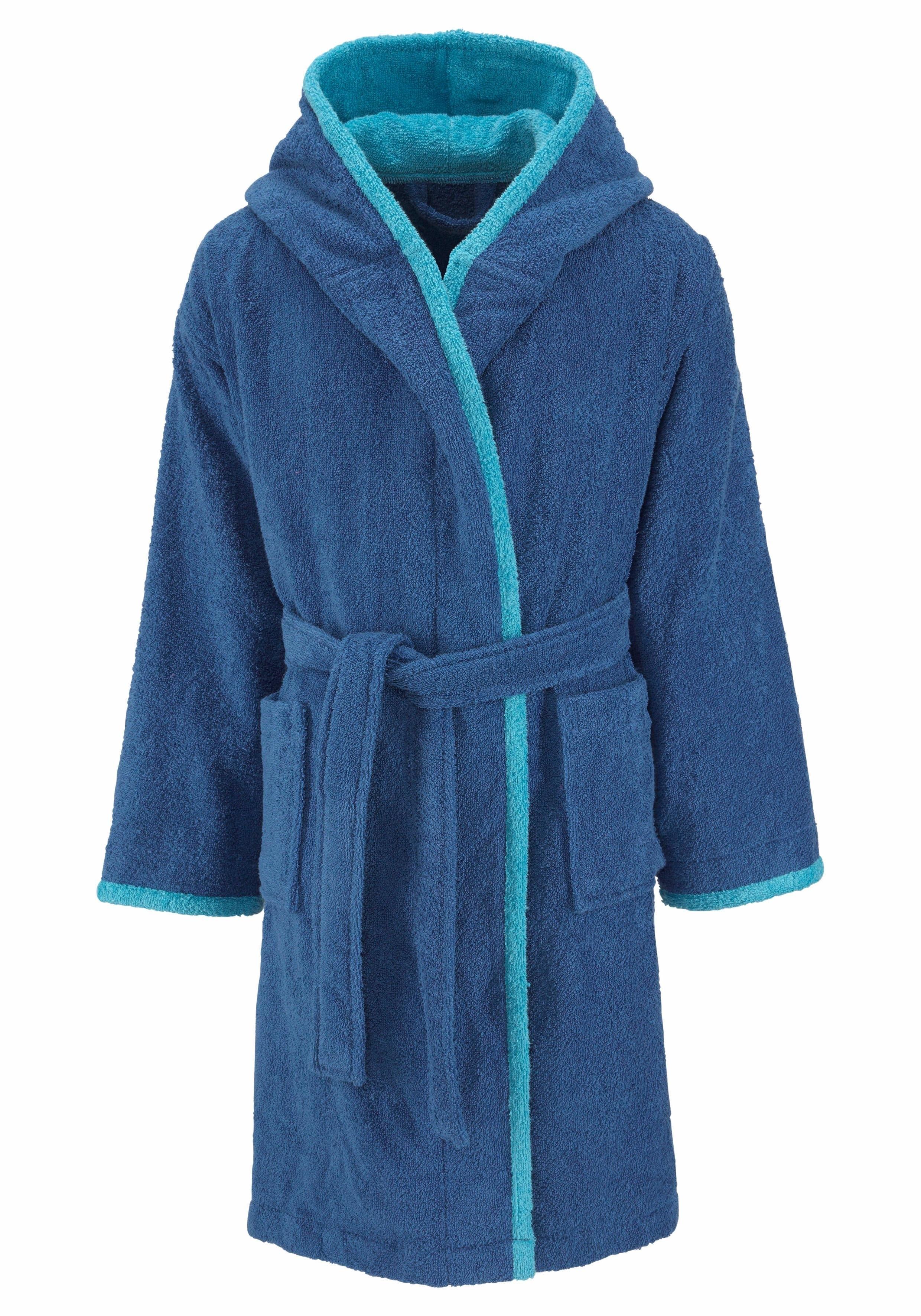 my home Kinderbadjas »Timo« voordelig en veilig online kopen