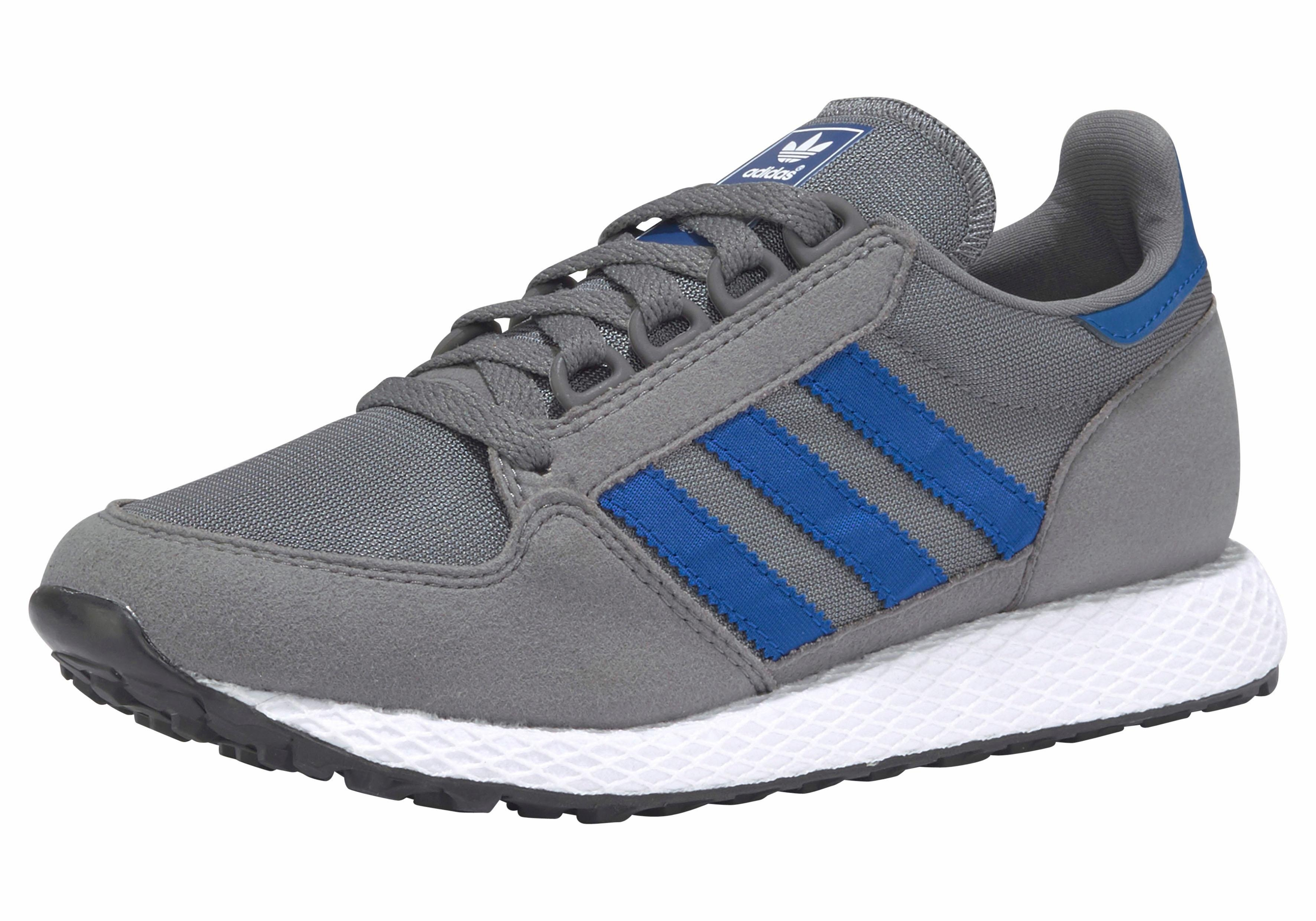 7dd222b84bd adidas Originals sneakers »FOREST GROVE J« in de online shop | OTTO