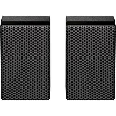 SONY SA-Z9R luidsprekersysteem (100 W)