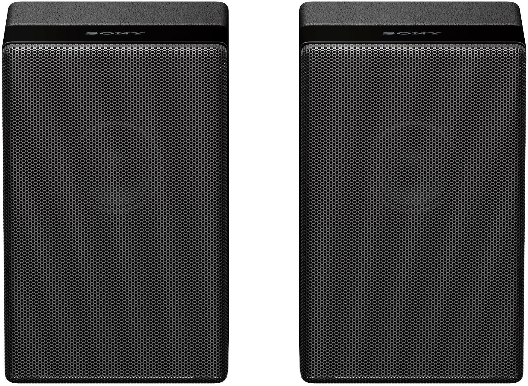 SONY »SA-Z9R« luidsprekersysteem (100 W) veilig op otto.nl kopen