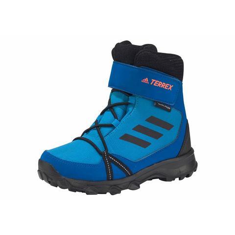NU 15% KORTING: adidas Performance outdoorschoenen TERREX SNOW CF CP C