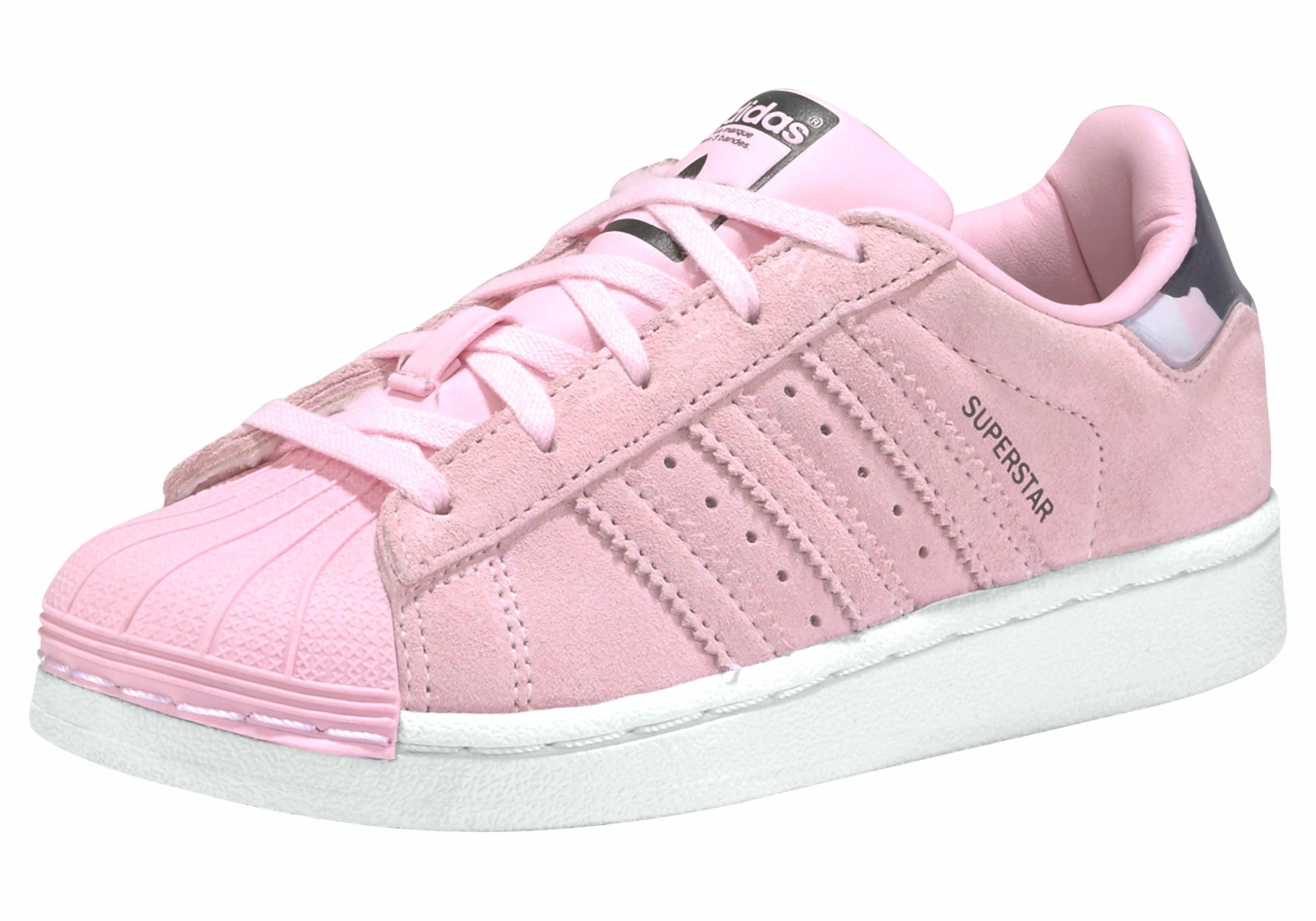 Adidas Sneakers Bestellen Adidas Originals Superstar
