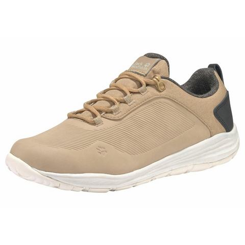 NU 15% KORTING: Jack Wolfskin outdoorschoenen Seven Wonders WT Low W