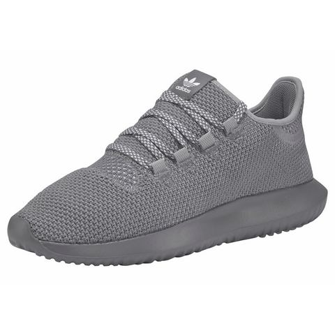 adidas Originals sneakers Tubular Shadow CK