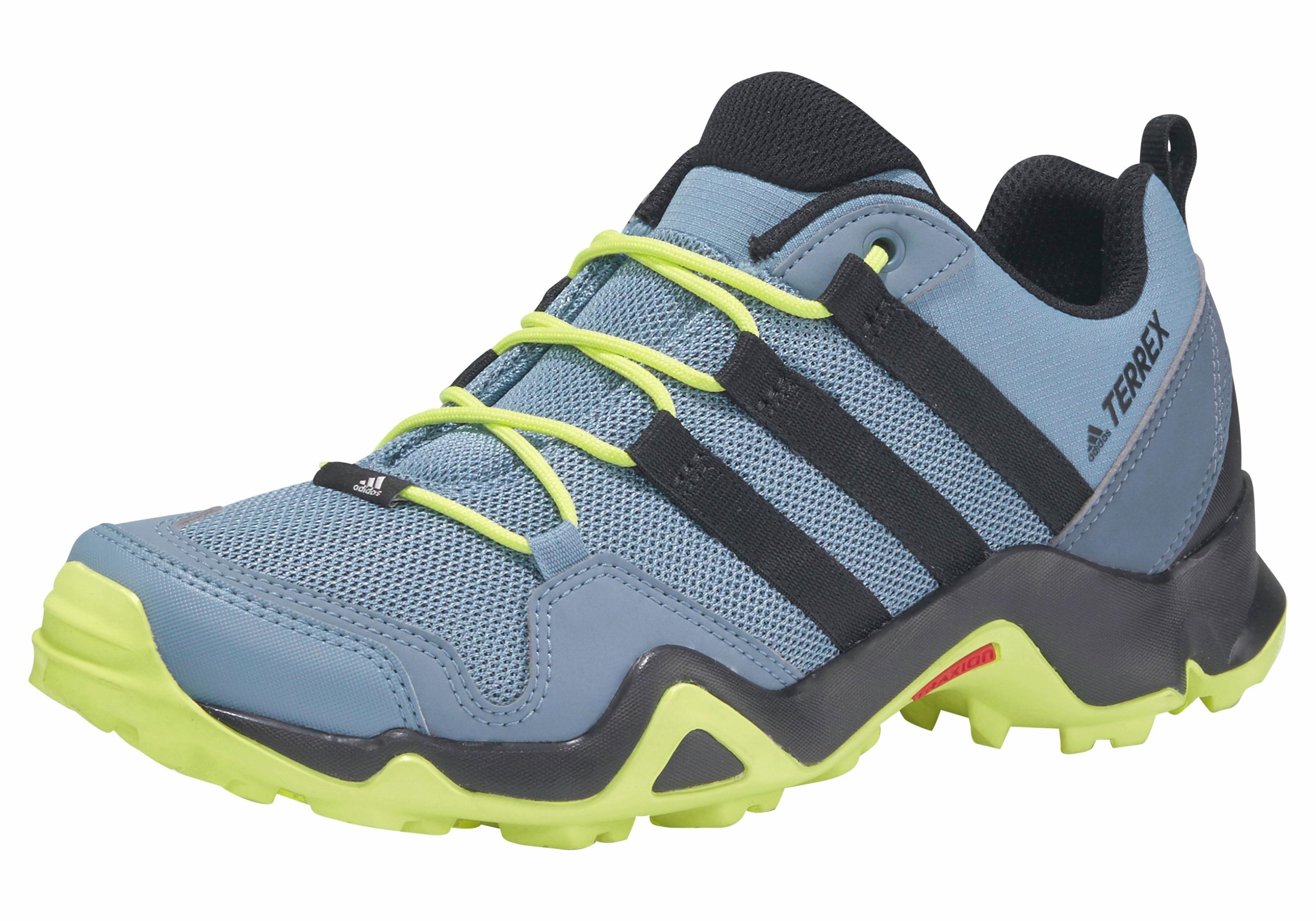 3efa07d50a8 adidas Performance outdoorschoenen »Terrex AX2 R W« koop je bij | OTTO