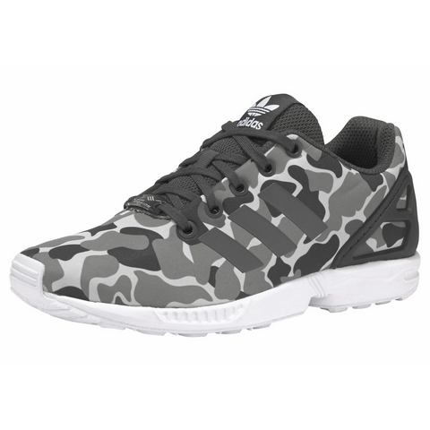 NU 15% KORTING: adidas Originals sneakers ZX Flux J-C