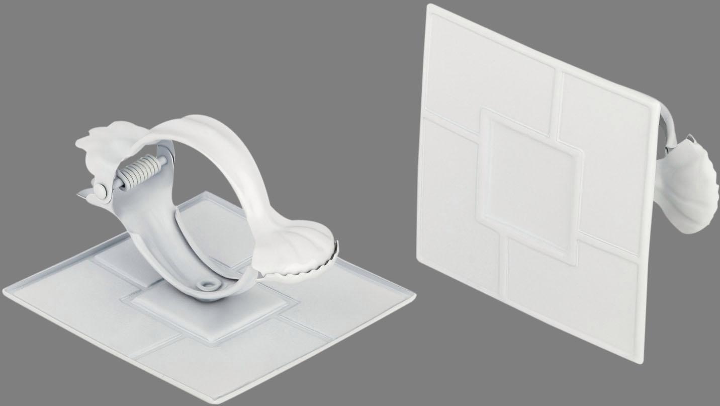 afbeeldingsbron embrasse good life quadrat voor stoffen en gordijnen per stuk