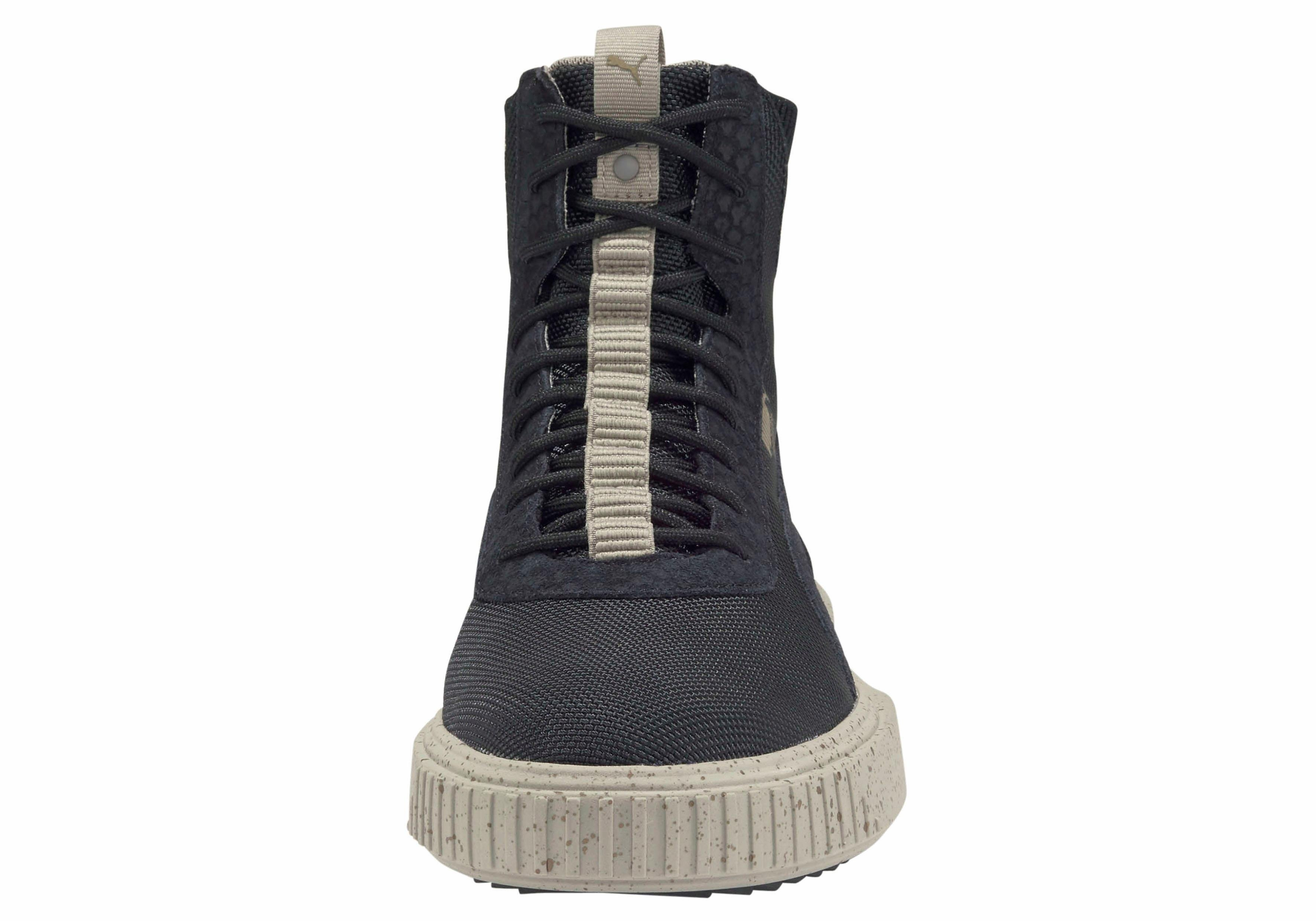 Sneakersbreaker Makkelijk Gekocht Hi Blocked Puma DWb29YeEHI