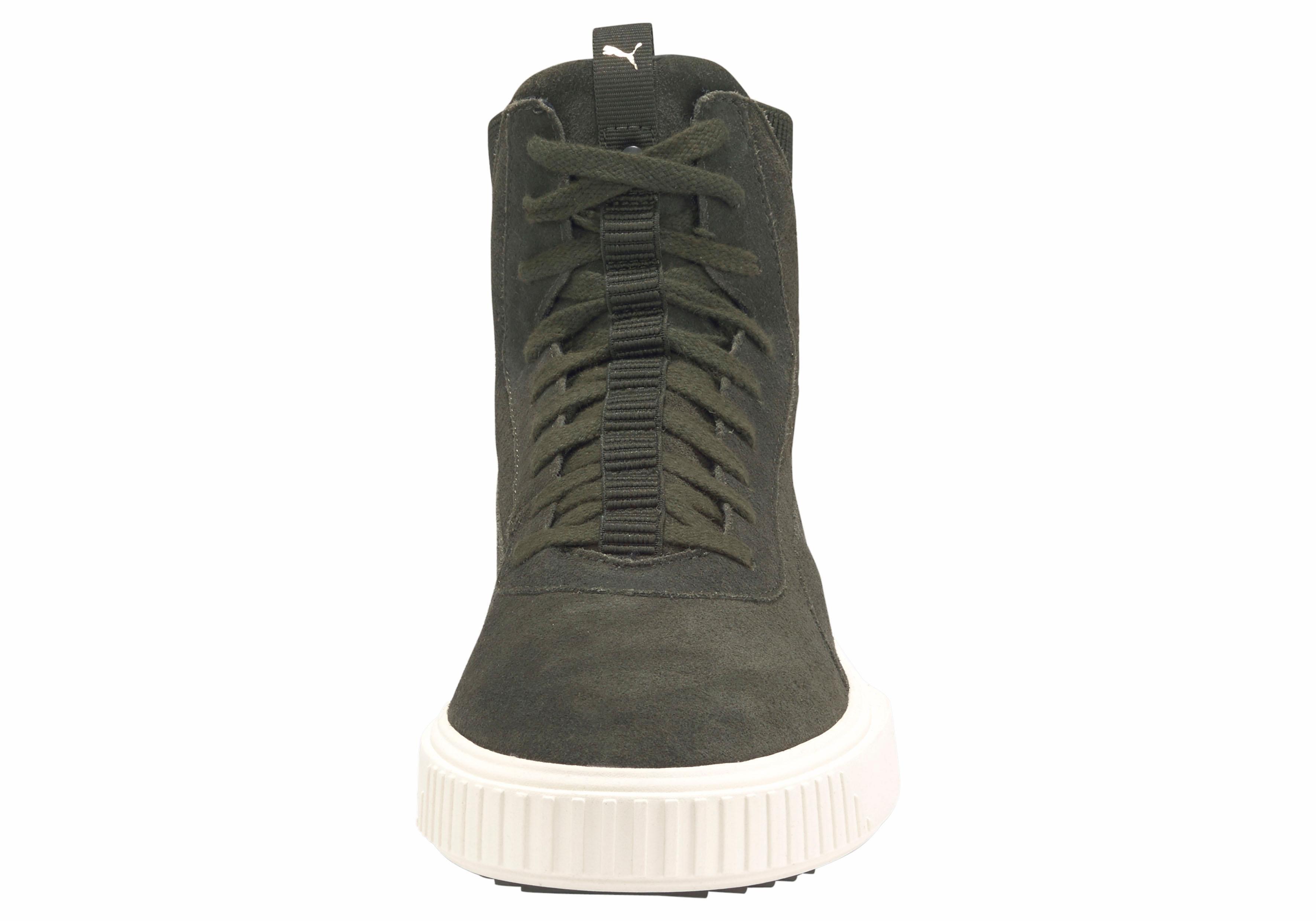 Sneakersbreaker Puma Sneakersbreaker Puma Hi Hi Online Shoppen jLq5R3Ac4S