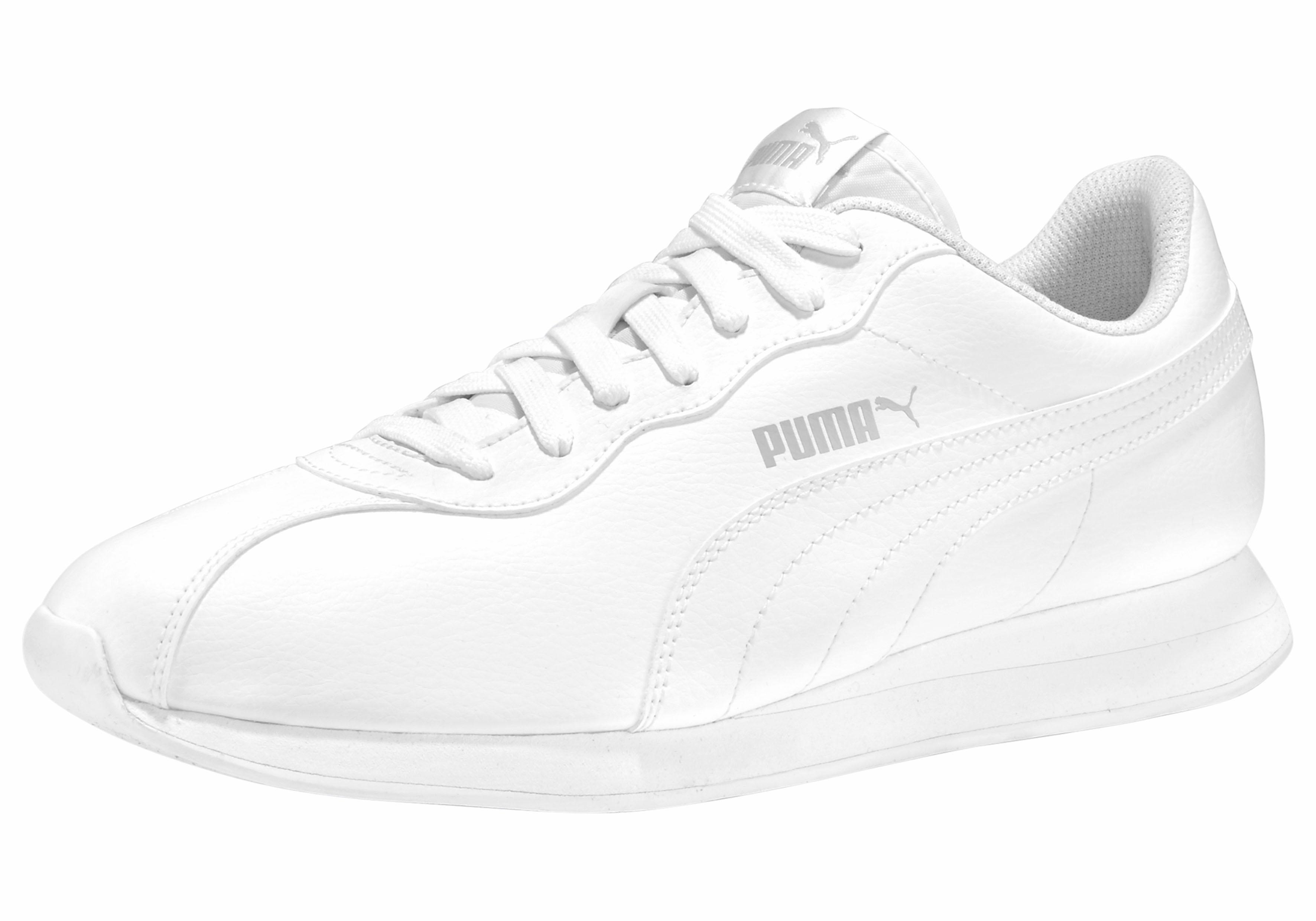 Puma sneakers »Turin II« veilig op otto.nl kopen