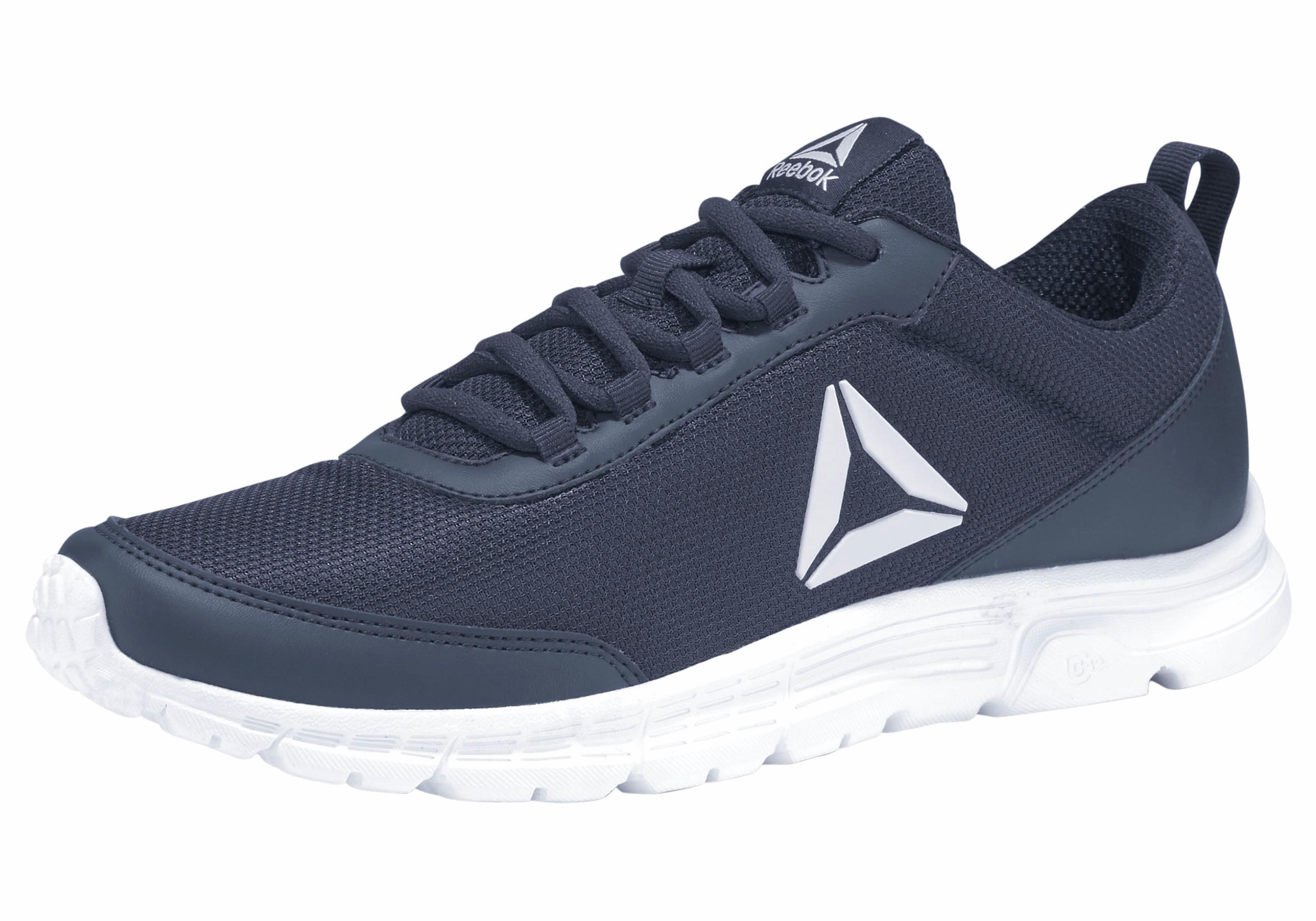Reebok runningschoenen »Speedlux 3.0 M« bij OTTO online kopen