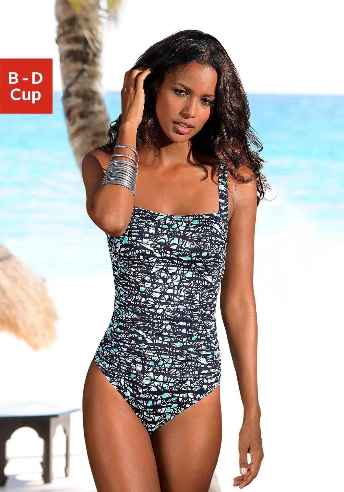 Sunseeker Badpak met bodyforming-inzet bij OTTO online kopen
