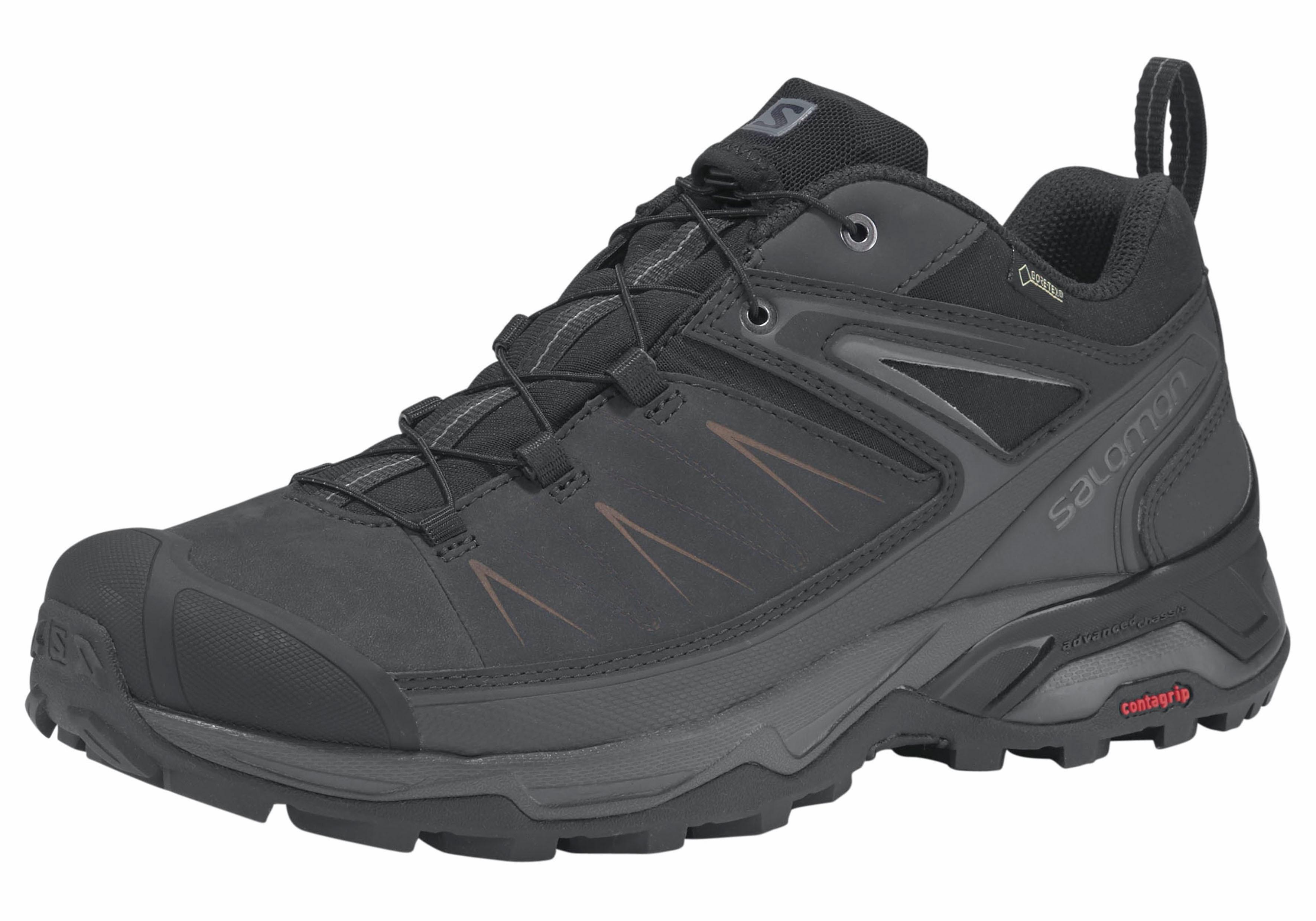 Salomon outdoorschoenen »X ULTRA 3 LTR Gore-Tex®« - gratis ruilen op otto.nl