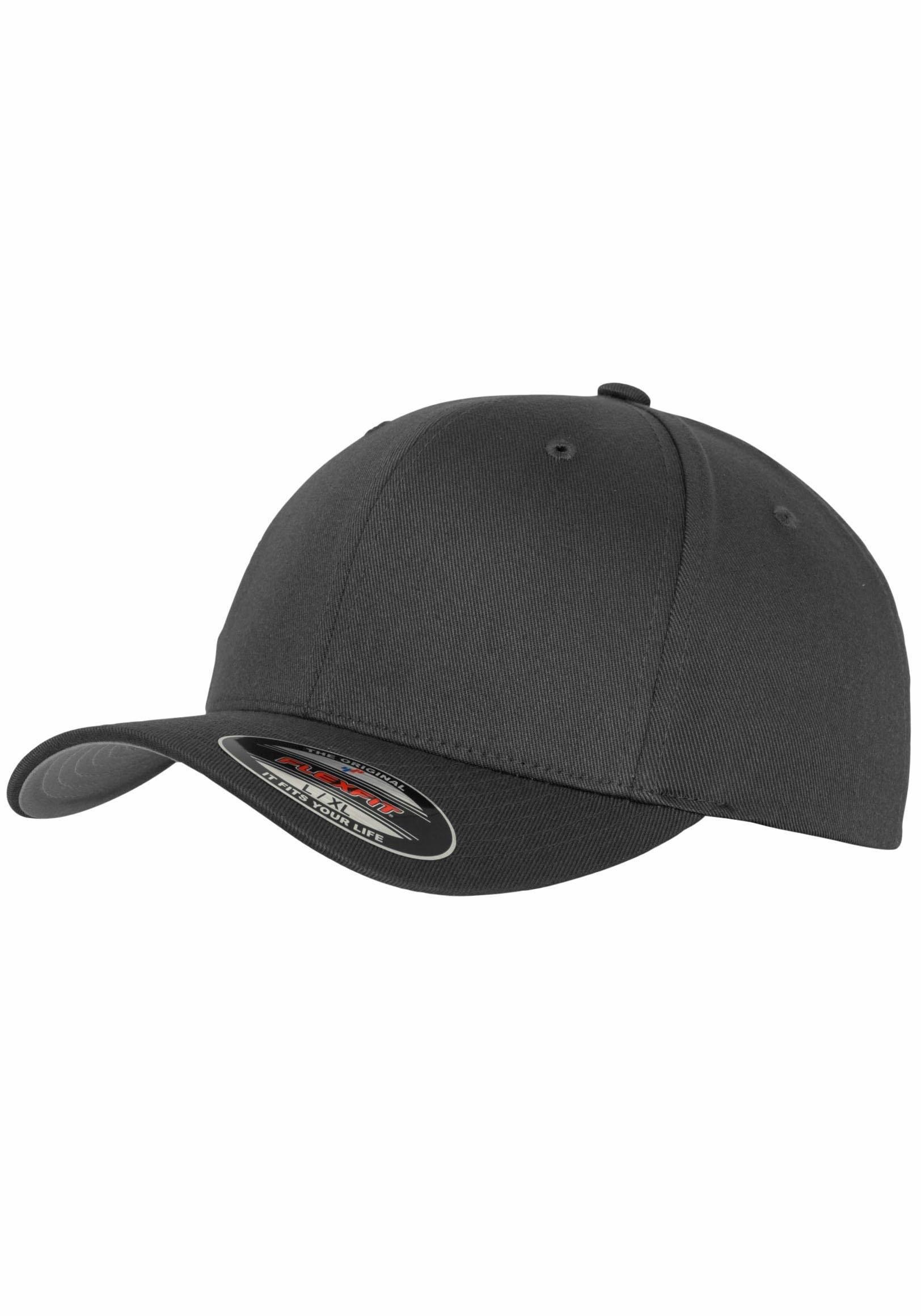 Flexfit baseballcap nu online kopen bij OTTO