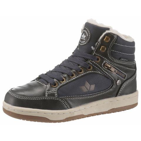 Lico sneakers Flinn