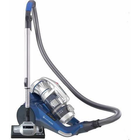 Hoover Synthesis ST50ALG blauw