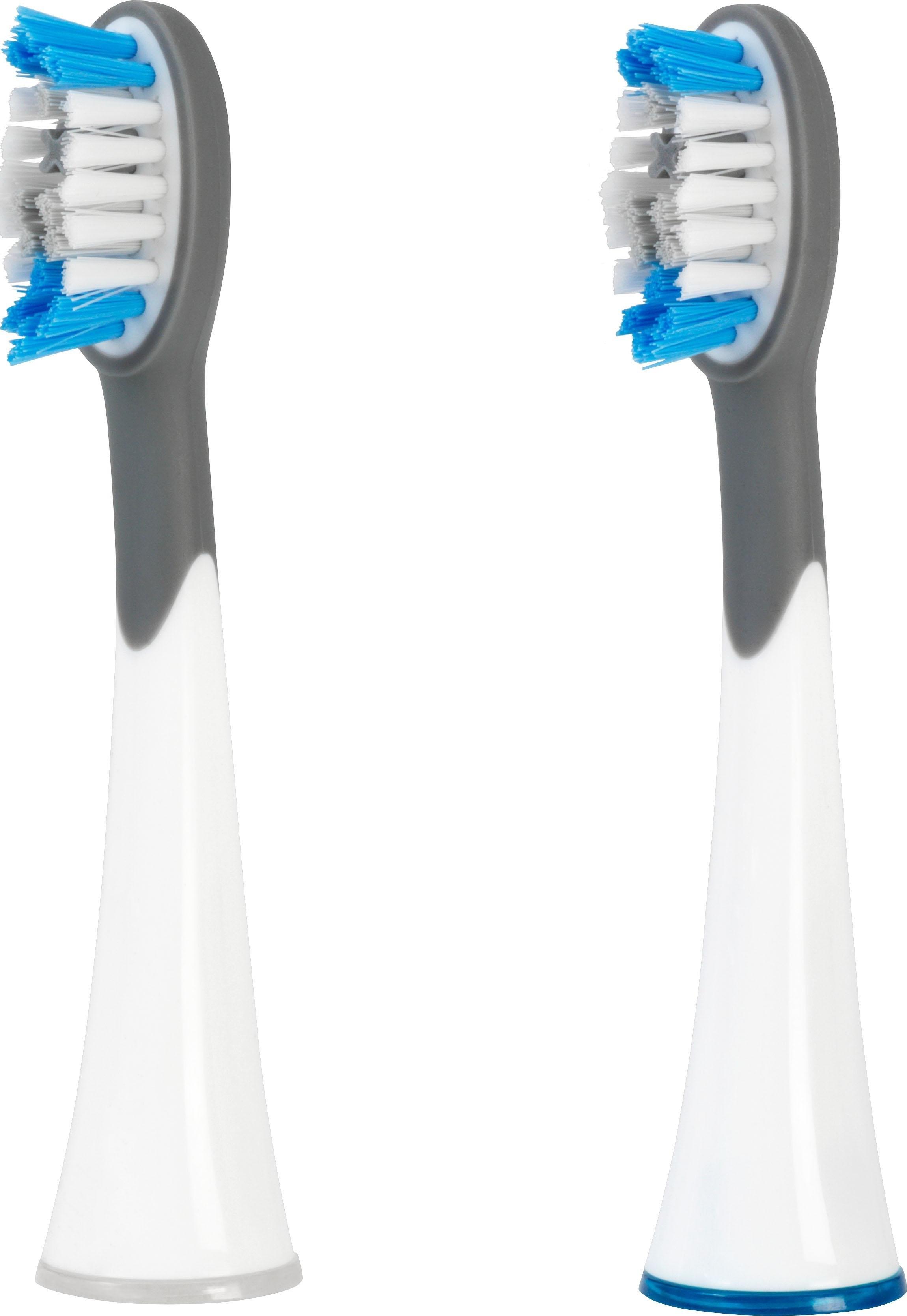 Op zoek naar een Silk'n opzetborsteltje voor tandenborstel Silk'n SonicSmile? Koop online bij OTTO