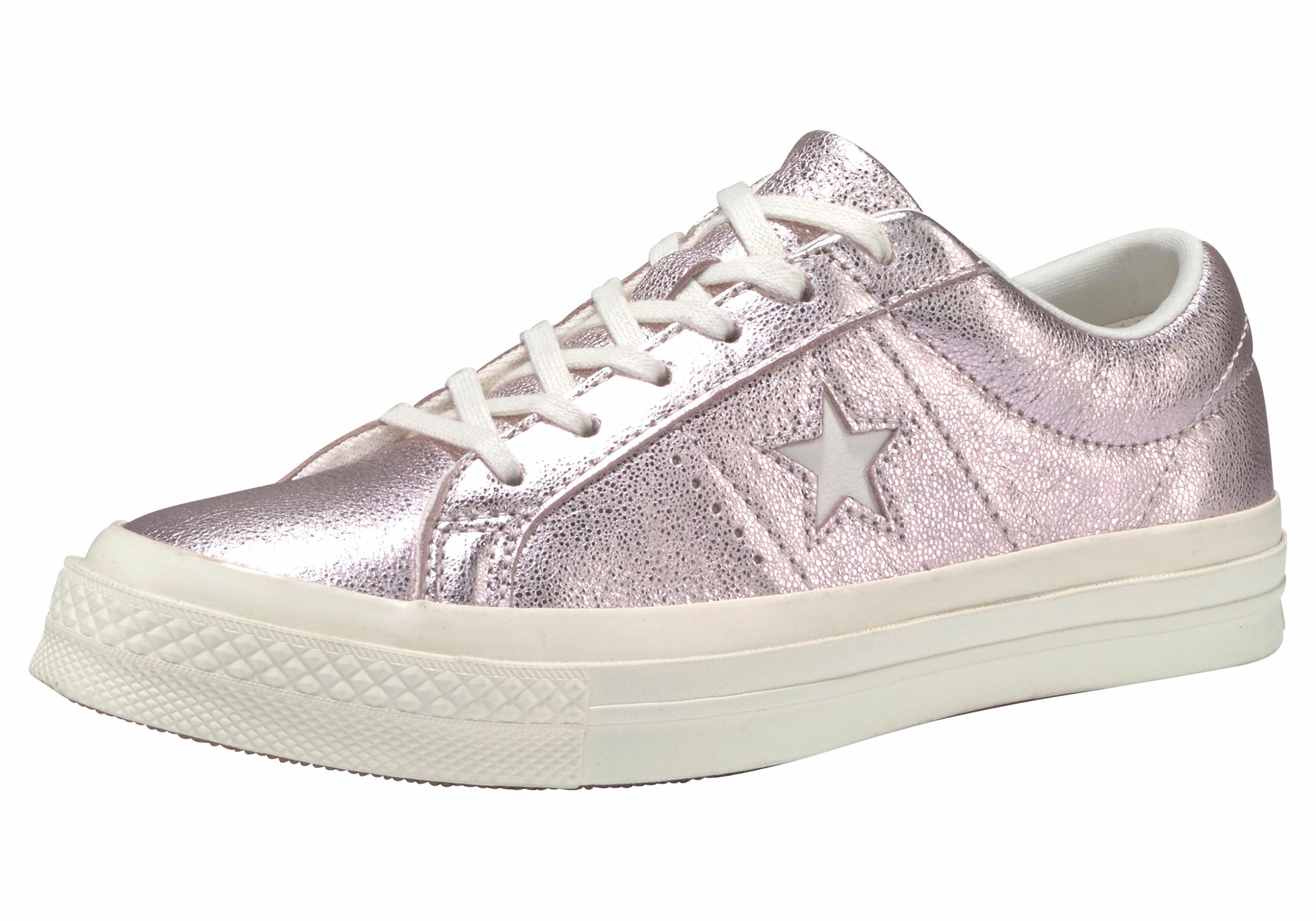 Converse sneakers »One Star Ox« nu online bestellen