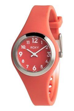 roxy analoog horloge »alley s« roze