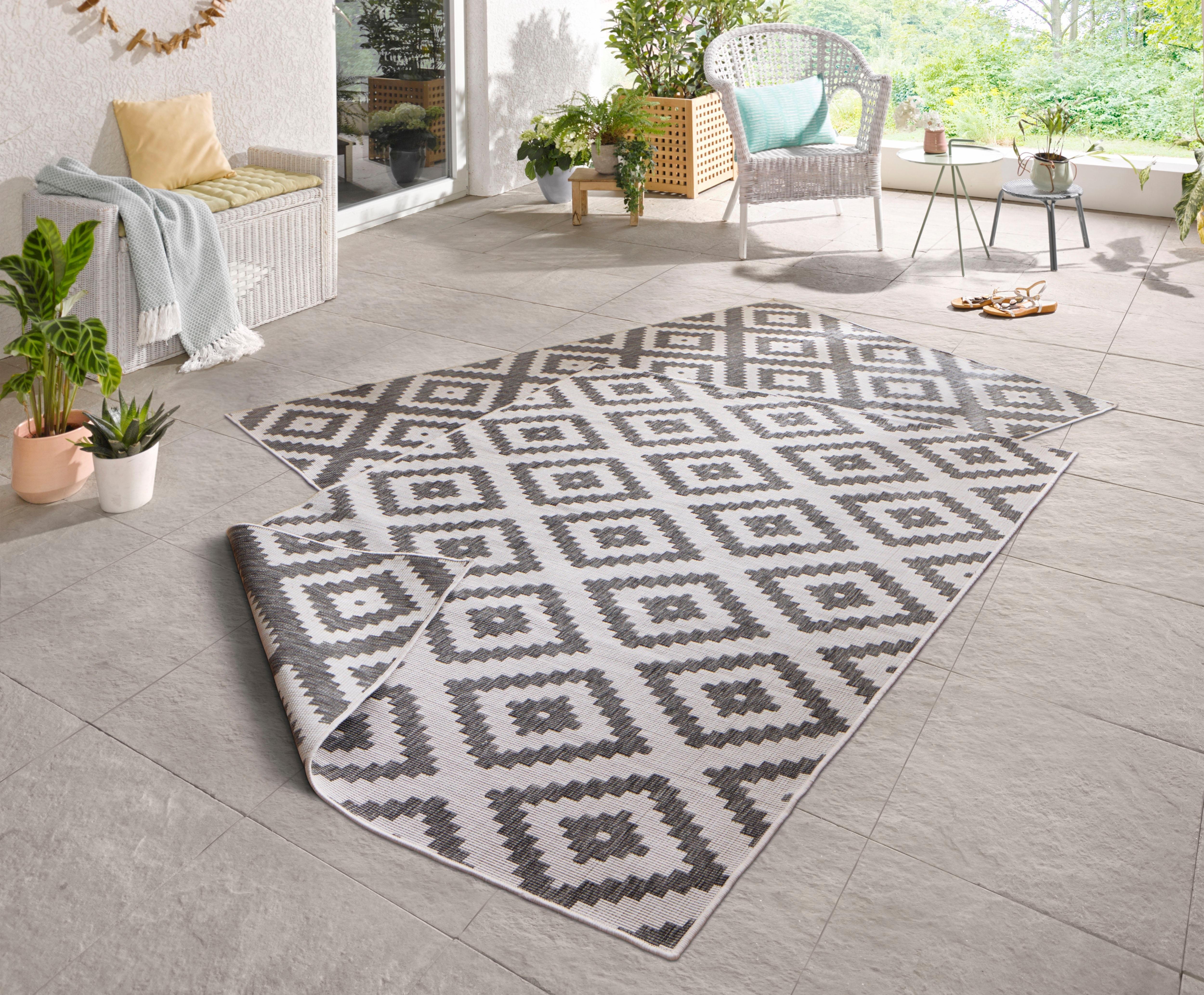Tapijt Reinigen Apeldoorn : Vloerkleed schoonmaken. awesome mijn tapijt reinigen met vanish