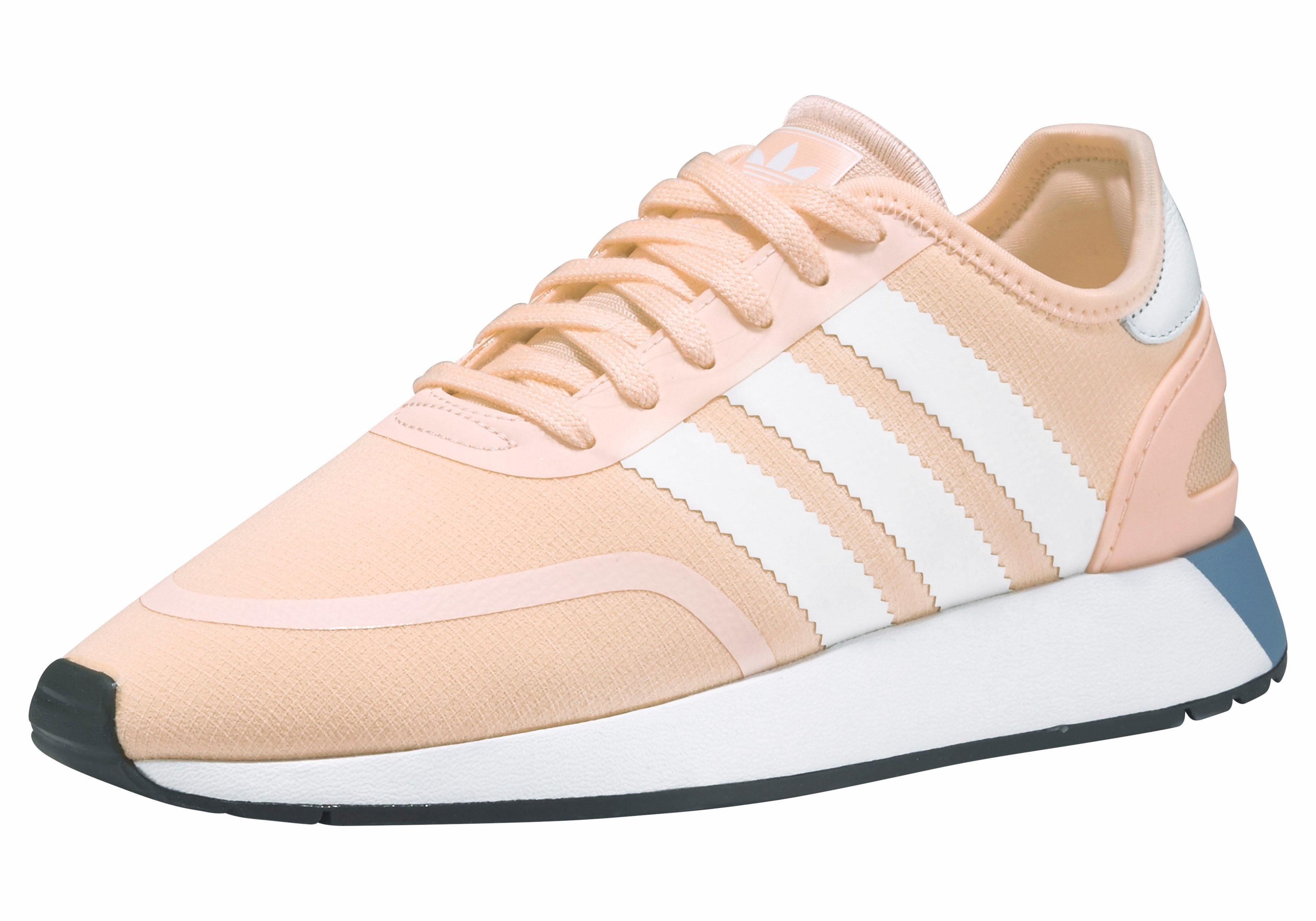 Adidas Originals zapatilla » N 5923 W « bestellen bij Otto