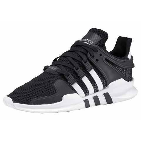 adidas Originals sneakers EQT Support ADV W